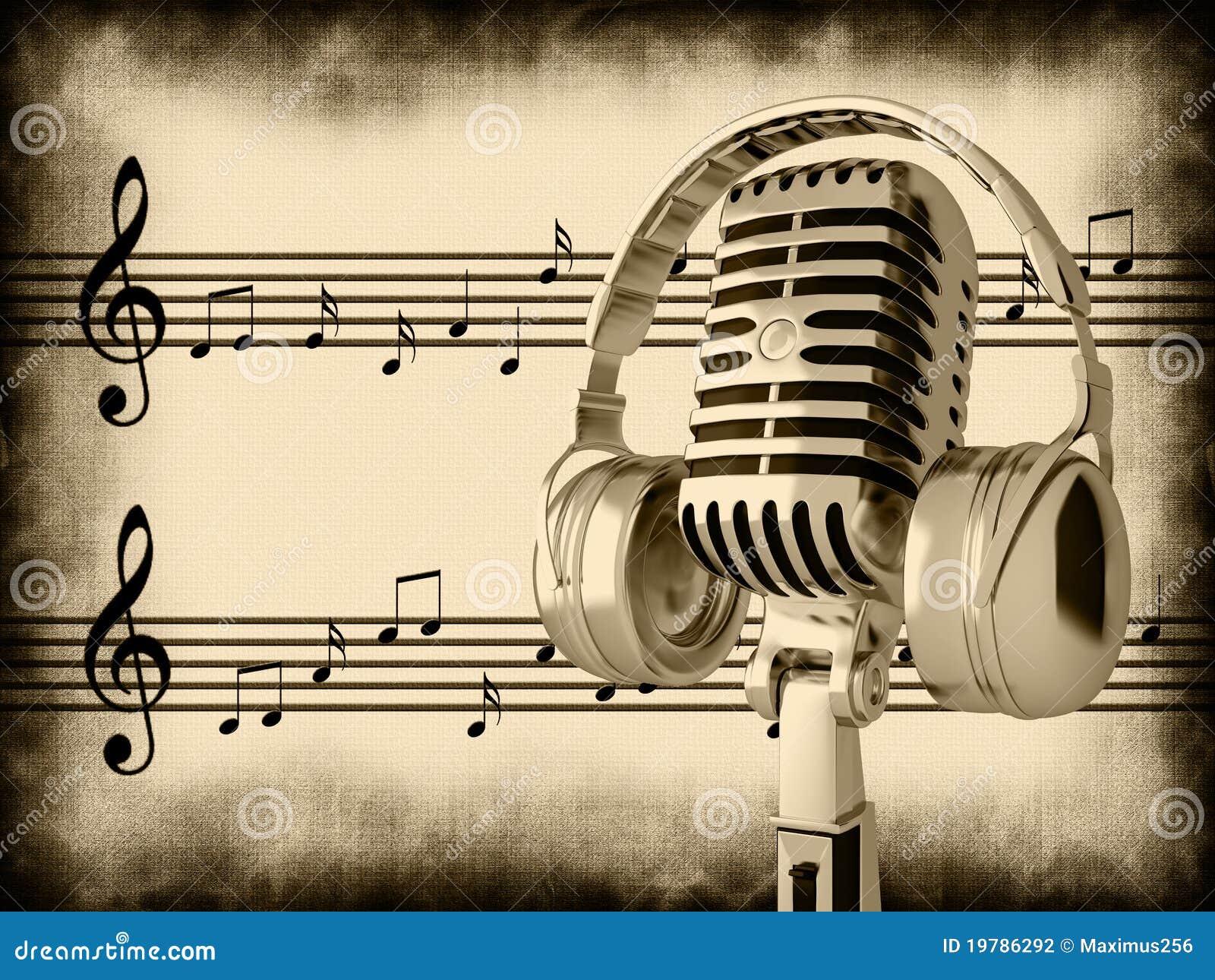 karaoke seiten