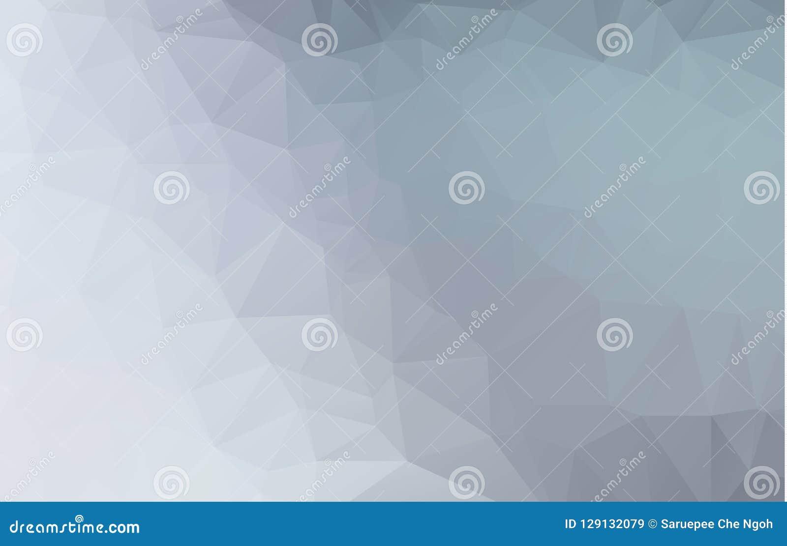 Retro modello astratto delle forme geometriche Contesto variopinto del mosaico di pendenza Fondo triangolare dei pantaloni a vita