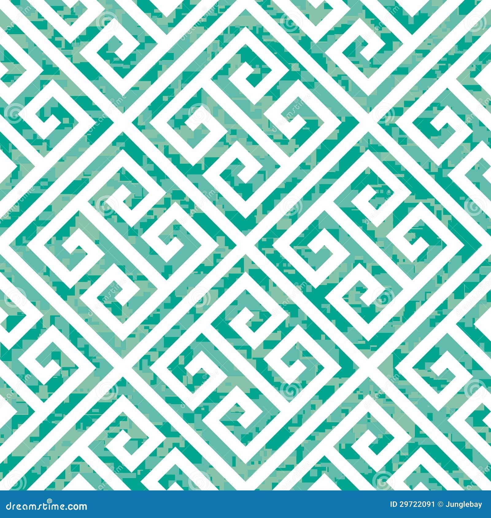 Modern pattern vector - photo#19