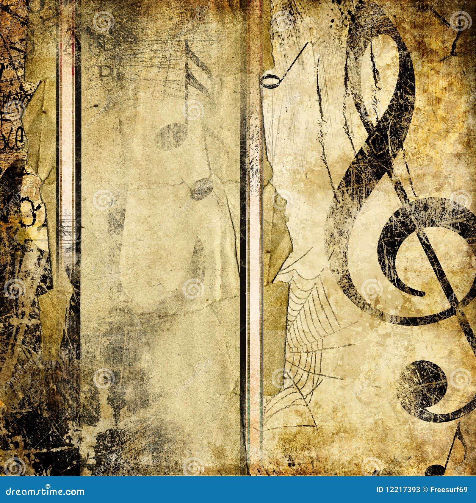 vintage music photos jpg 1152x768