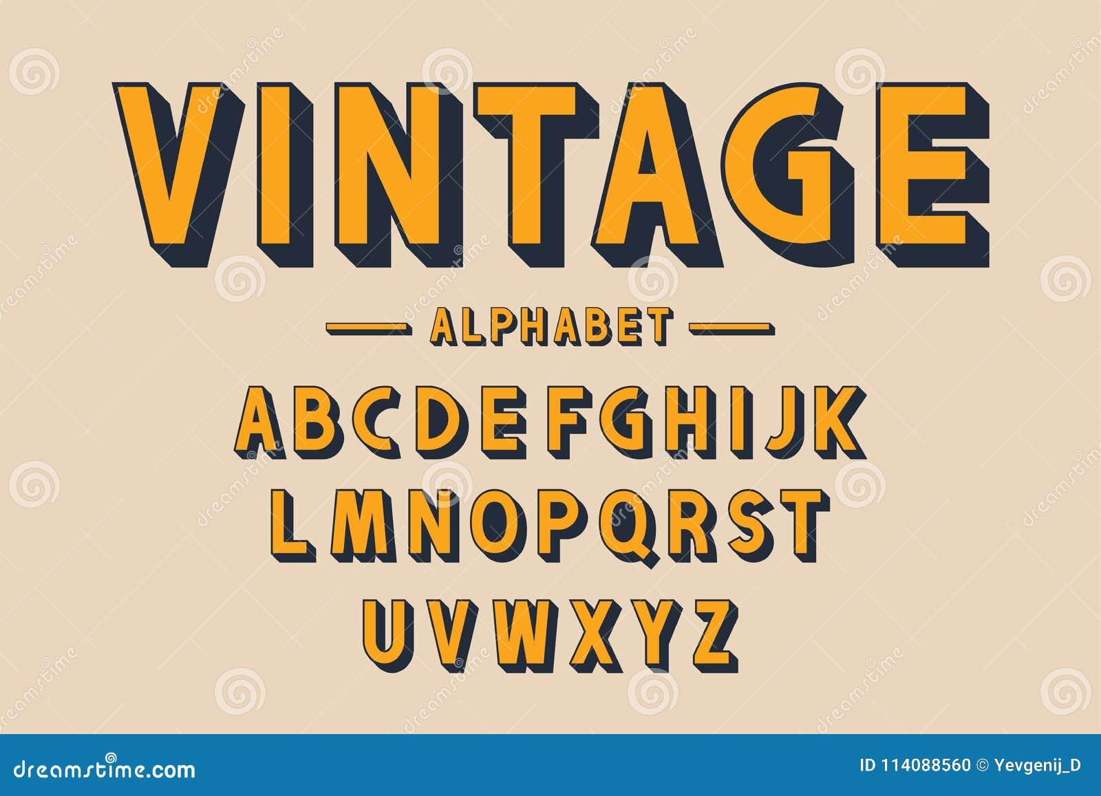 Stark Ansteigend 5 Buchstaben