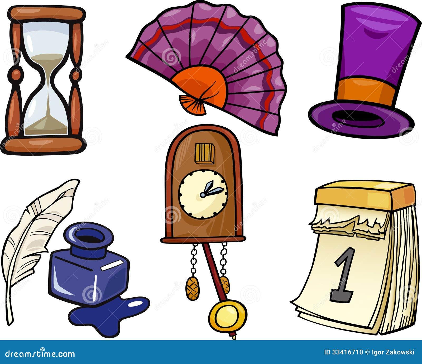 Cuckoo Clock 986775 moreover Photo Stock Horloge De Coucou Image14880620 moreover Royalty Free Stock Photography Vintage Cuckoo Clock Image29110077 besides Interaction moreover Ridgeway Belmont Grandfather Clock 2509. on cuckoo clock vector