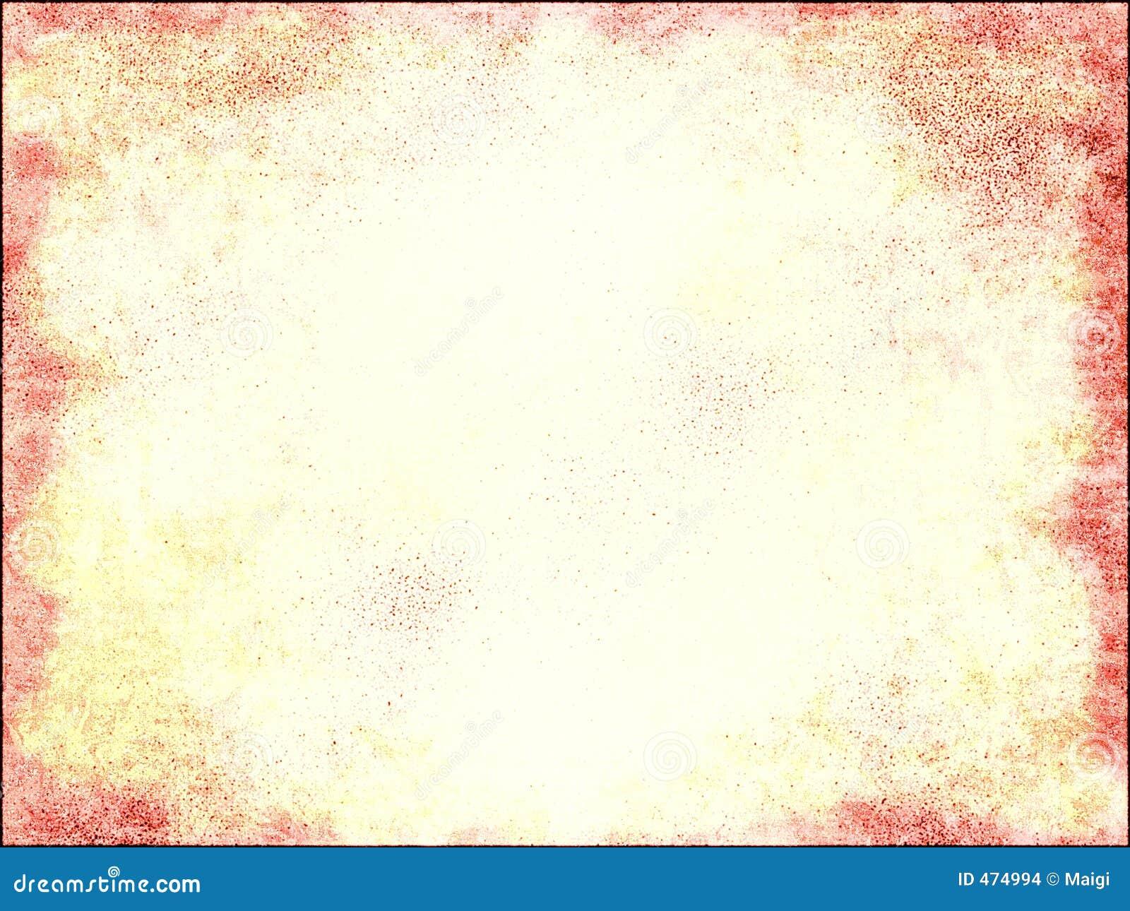 Download Retro paper background stock illustration. Illustration of blank - 474994