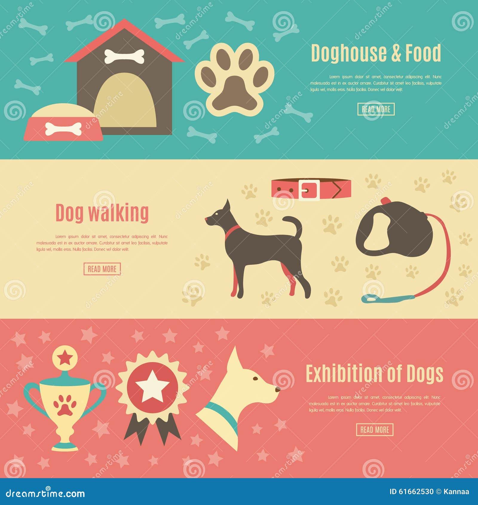 Pet Food Exhibition