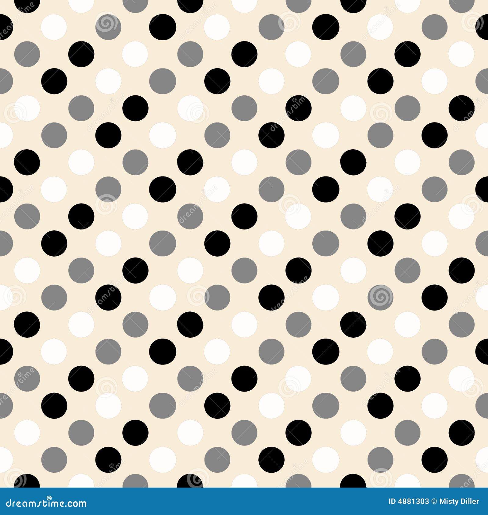 designs images polka dots - photo #22