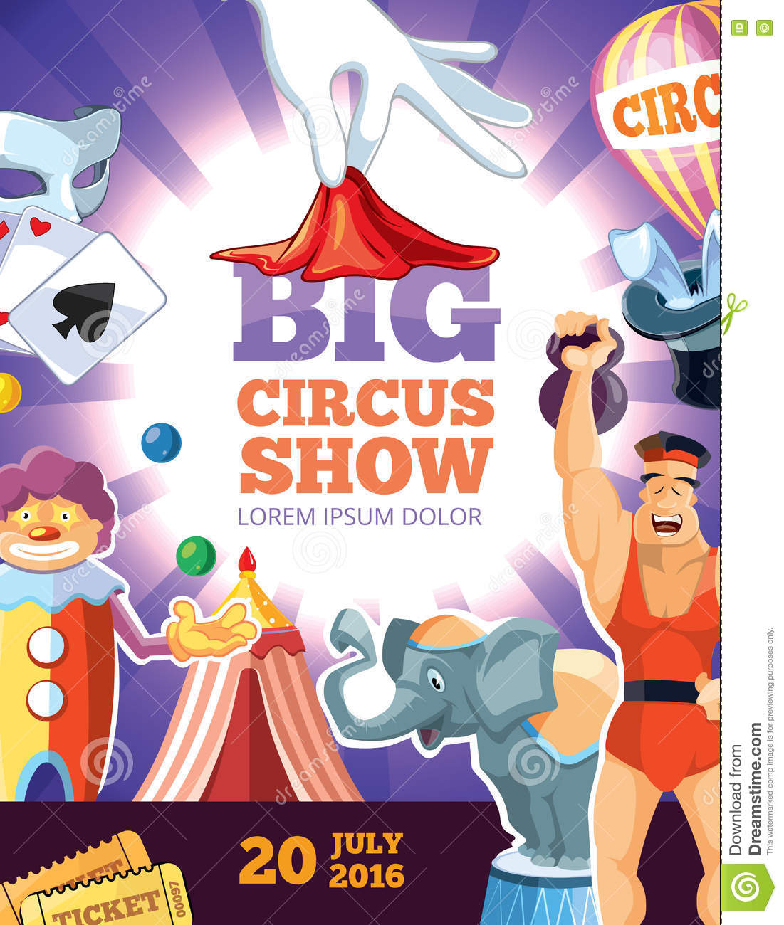 business plan coffee circus Read and download a small circus free ebooks in pdf format 35 tips on saving money how to start a business 37 winning tips strategies of self-made millionaire entrepreneurs the myth of.