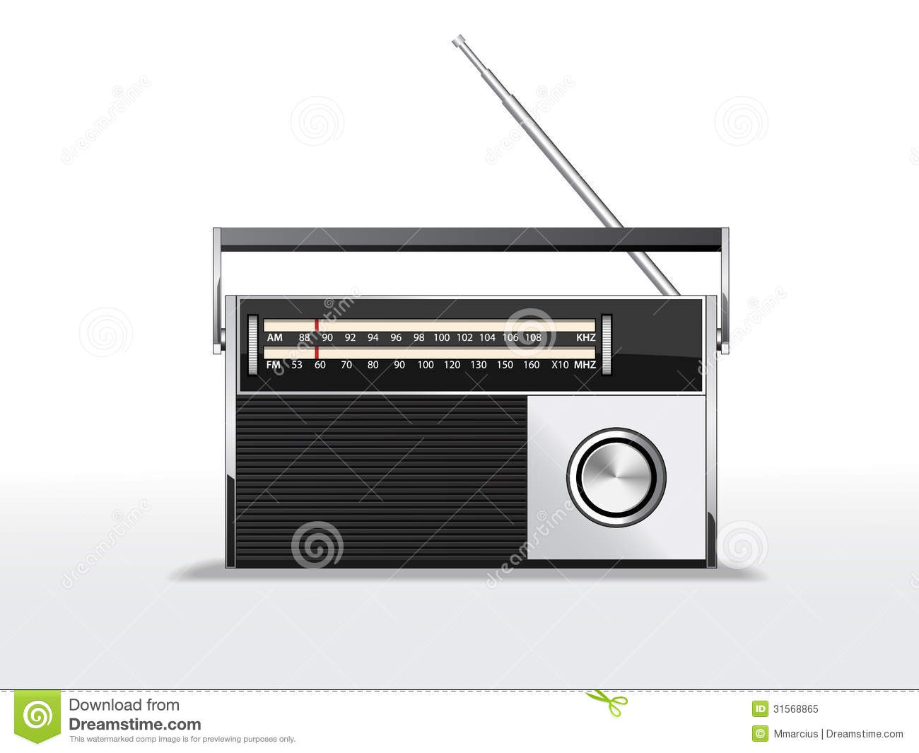 radio formats Formatchangecom 1k likes the format change archive is dedicated to preserving the beginnings and ends of radio stations across north america.