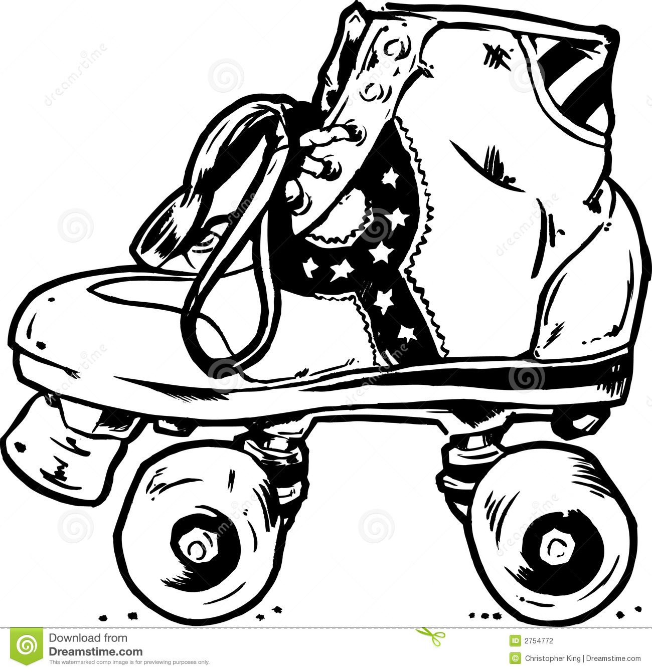 Lightning Mcqueen Clipart Black And White likewise I0000DLG9zqzU12c besides Safety rules on road clipart additionally Cars 5th Birthday Party likewise Coloringfree blogspot co. on yellow race car clip art
