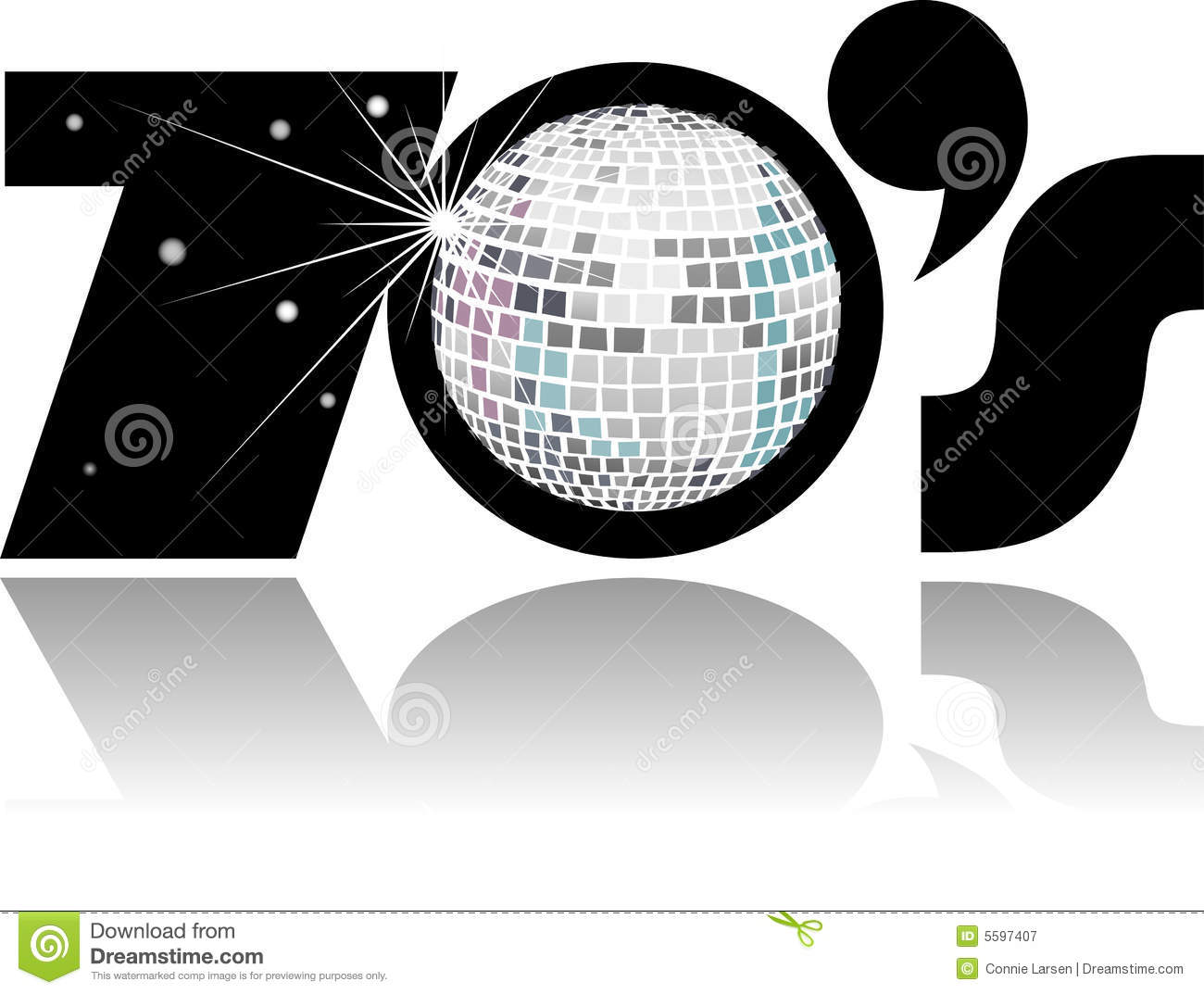 Disco Stock Illustrations – 64,615 Disco Stock Illustrations ...