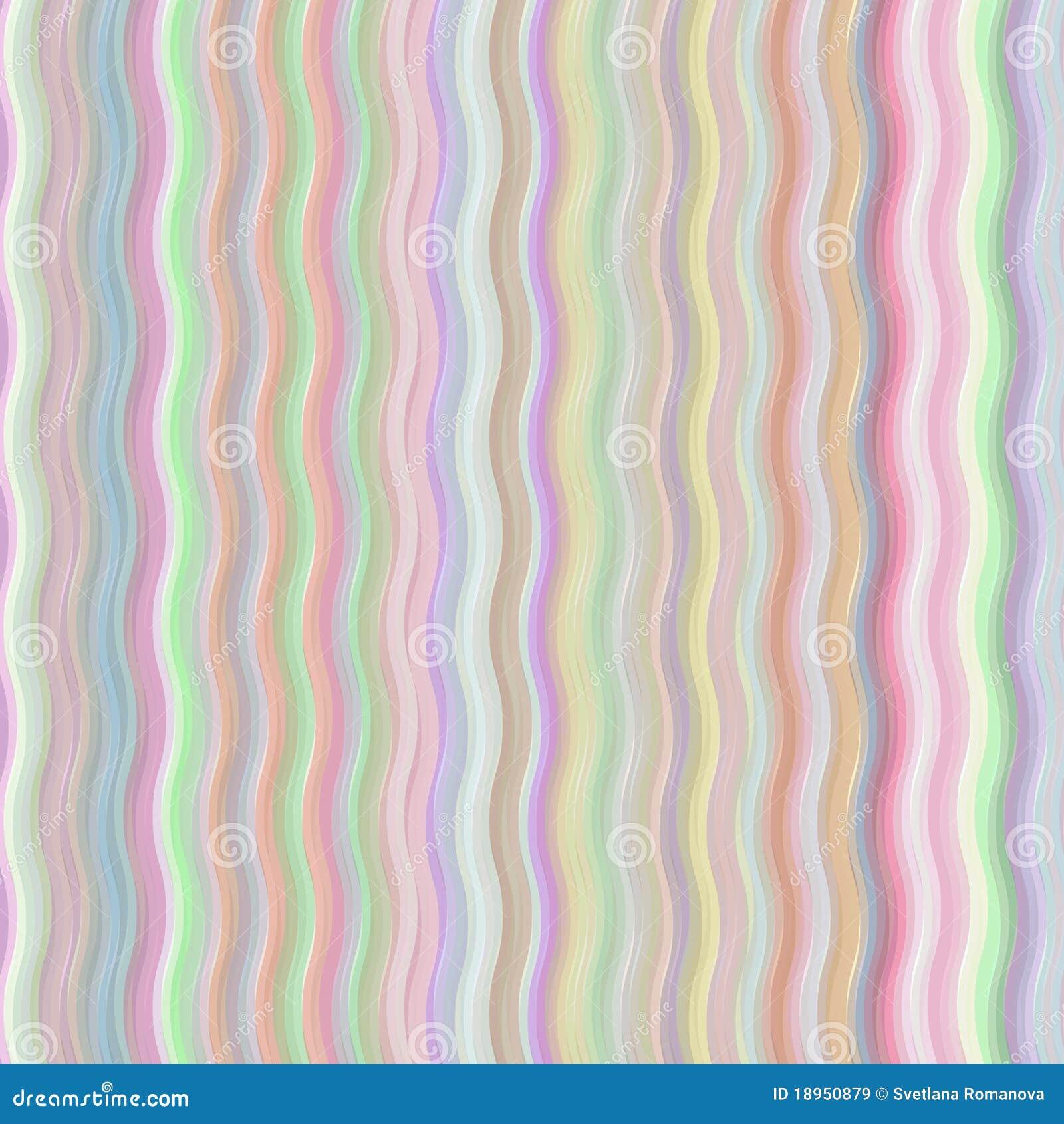 pattern royalty background patterns - photo #45
