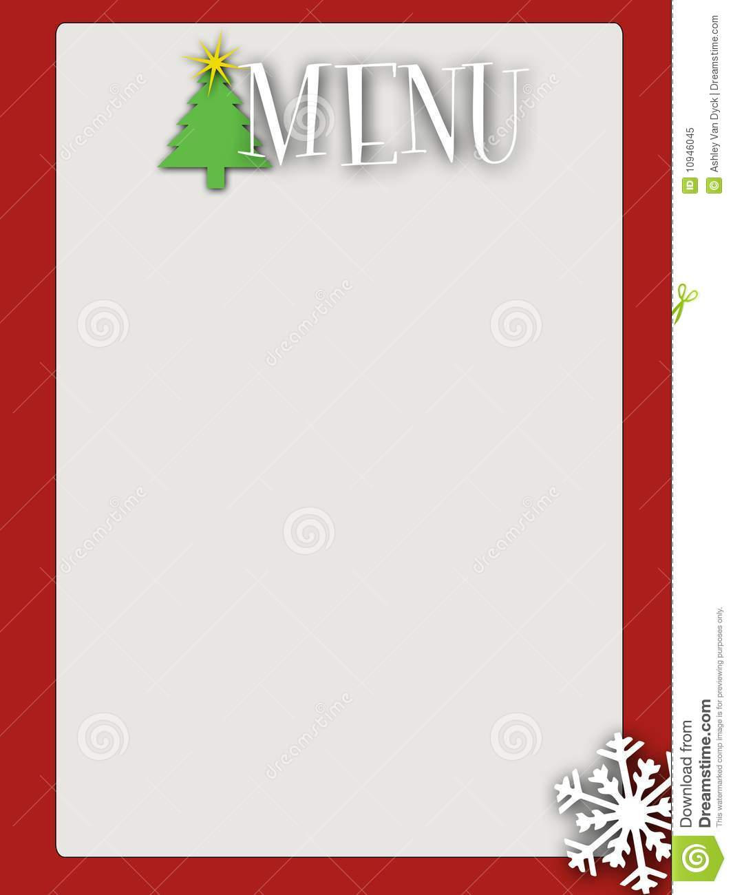 Xmas Invitation Templates with awesome invitations layout