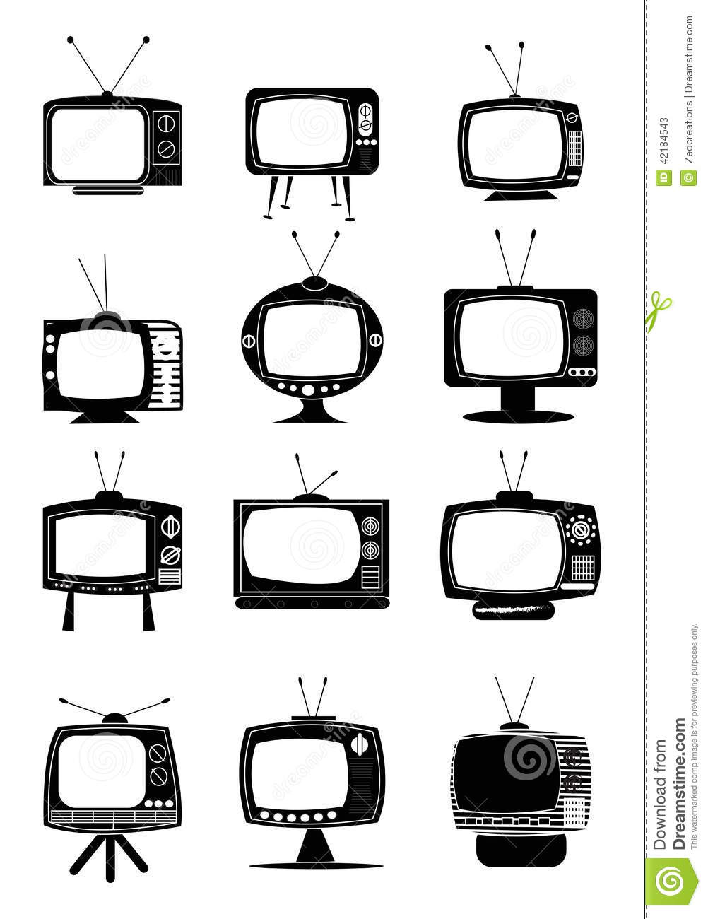 Royalty Free Stock Photo Big Set Antique Furniture Vector Image12962465 as well Silhouette Rice Carew Signed Duck Heron In Cypress Sw  5 Inch D9892175 moreover 80 Meter Vertical Loop likewise 1060150 additionally Fantasy Dragon Insignia 486567. on antique radio