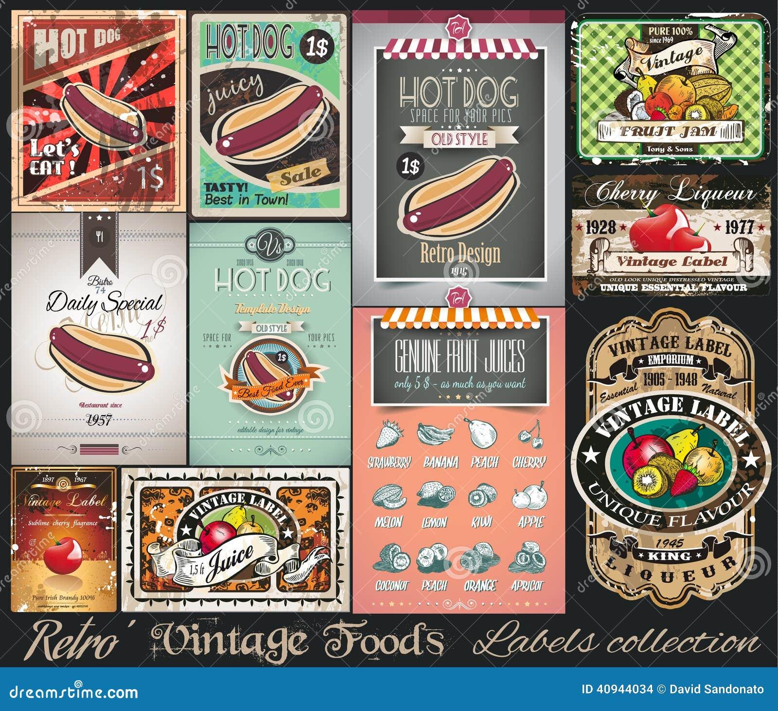 restaurant menu clipart - photo #42