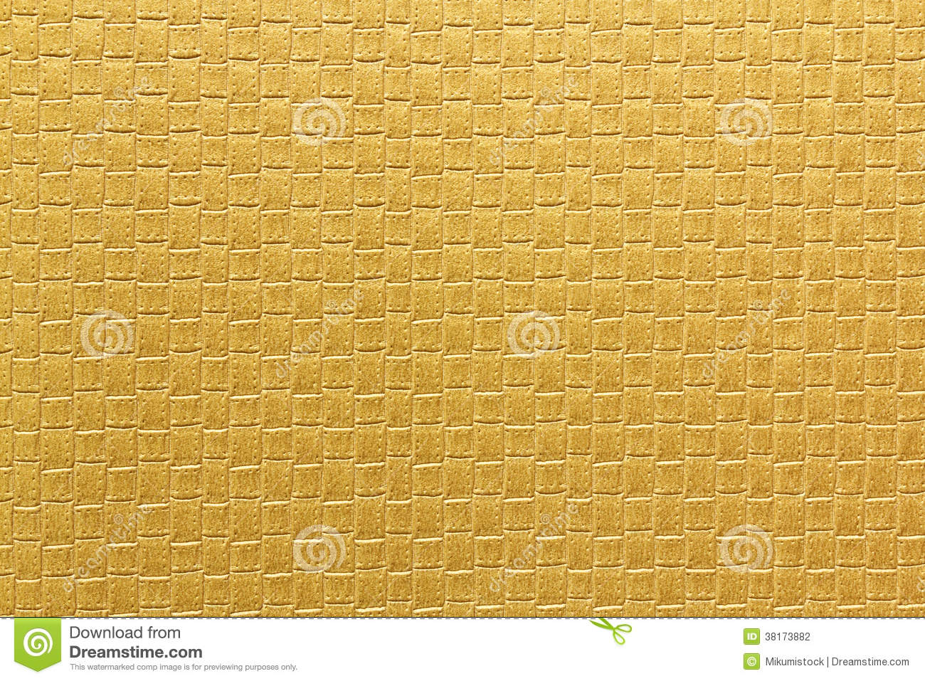 Abstract Retro Wallpaper Background Texture