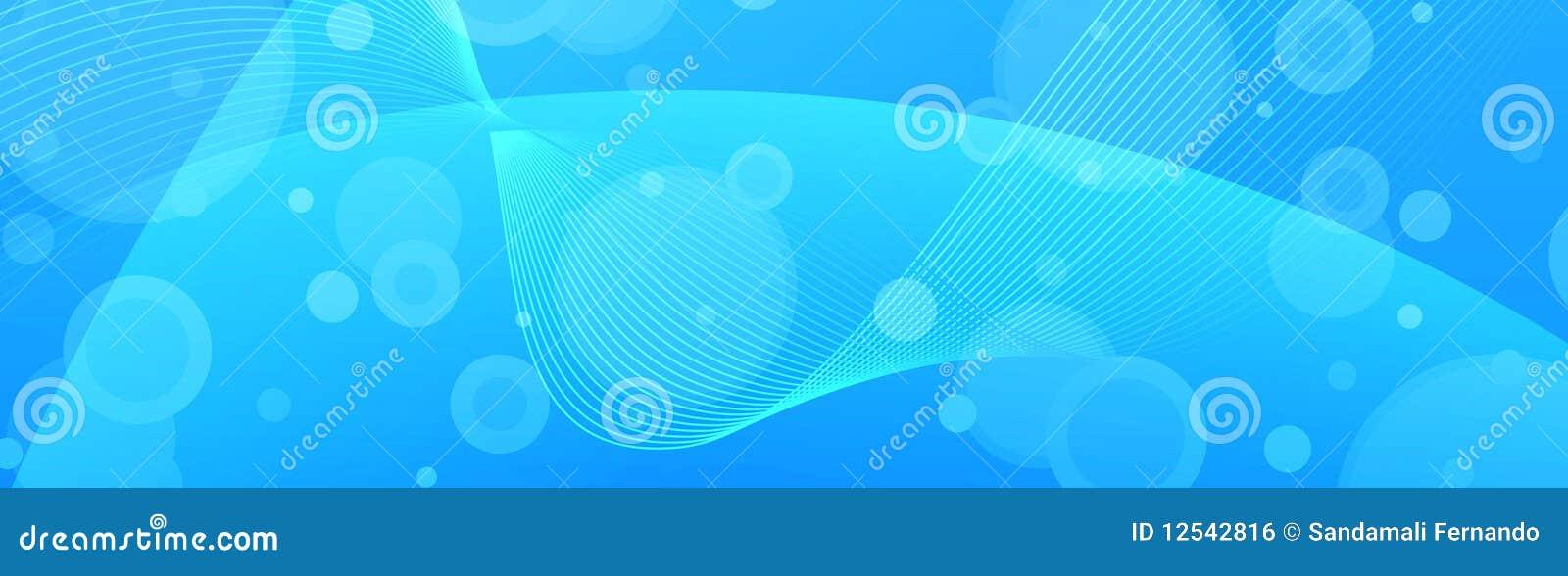 Retro- Web-Vorsatz/Fahne