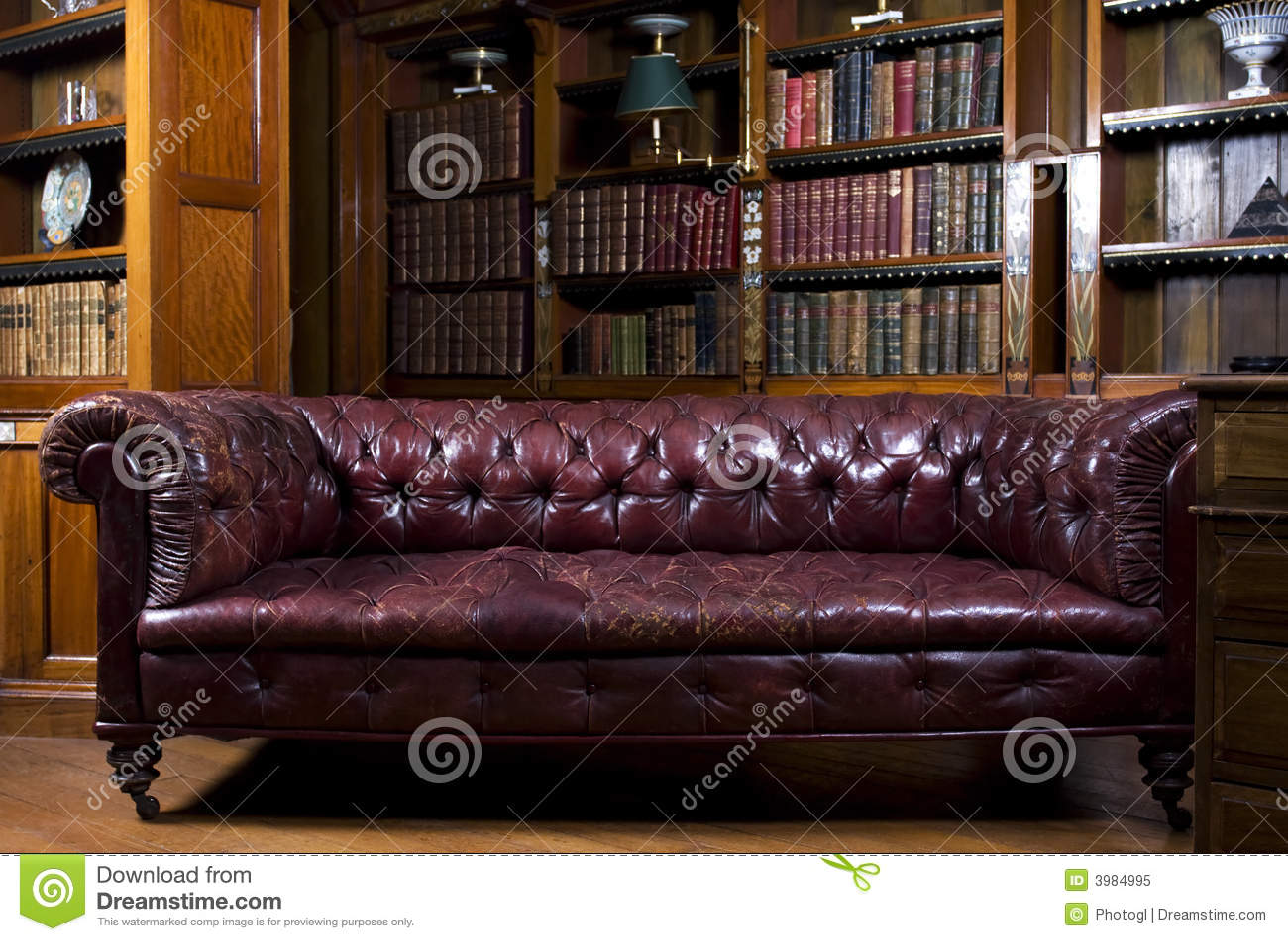 retro bilder wohnzimmer:Retro- Wohnzimmer Lizenzfreies Stockfoto – Bild: 3984995