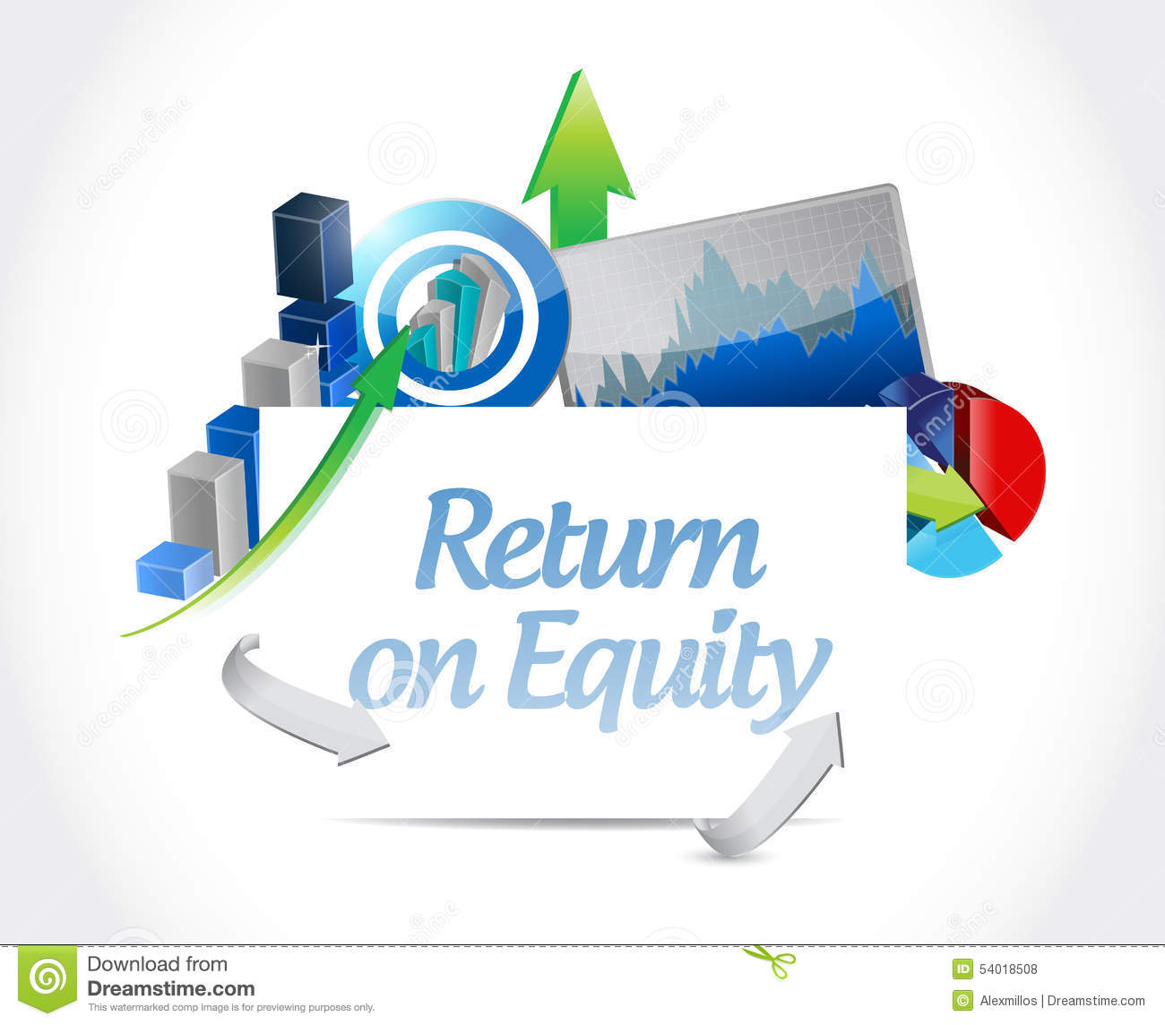 concept of equity Carry in fixed income is well known it is a return of holding a bond to maturity by earning yield versus holding cash carry in stocks is a less known concept.