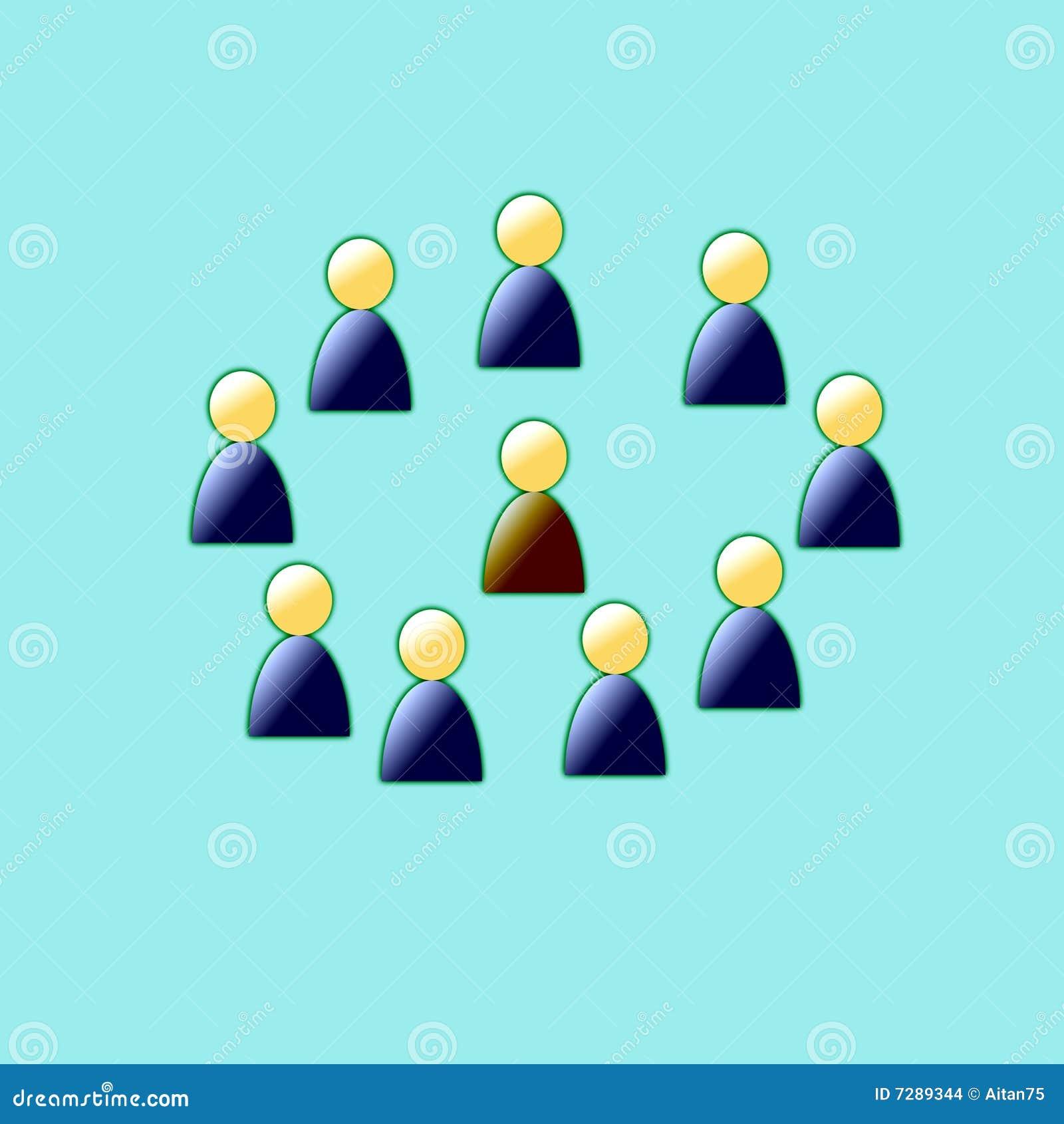 Reunión de la colaboración