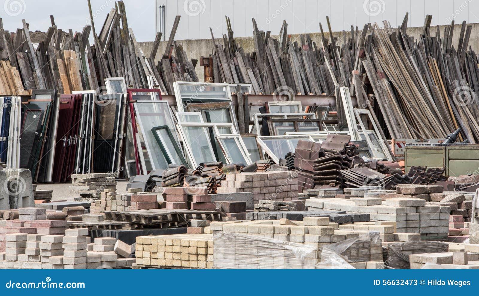 Reusable waste stock image image of circular based for Reusable wood