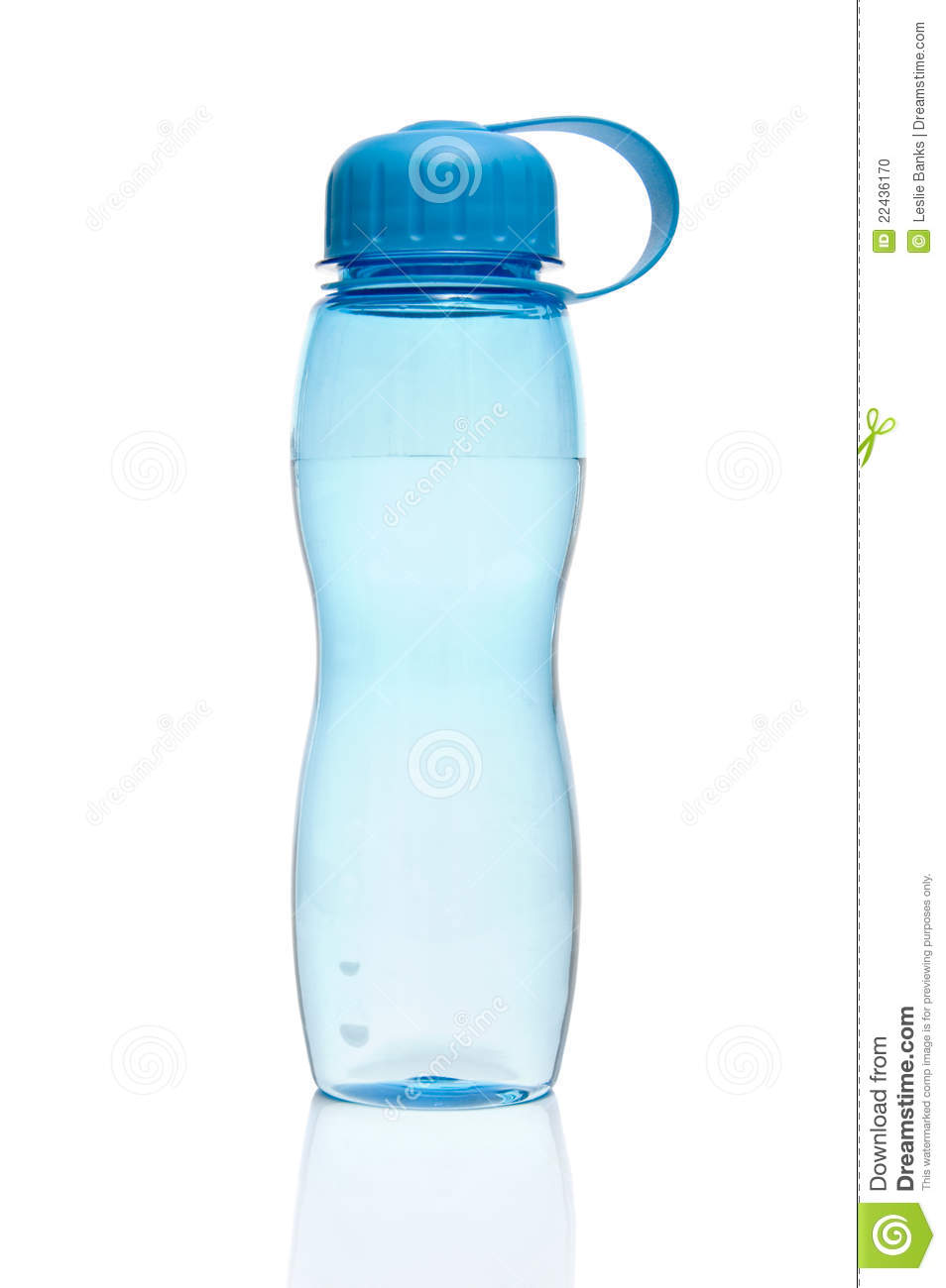 Reusable Water Bottle Clip Art Images & Pictures - Becuo