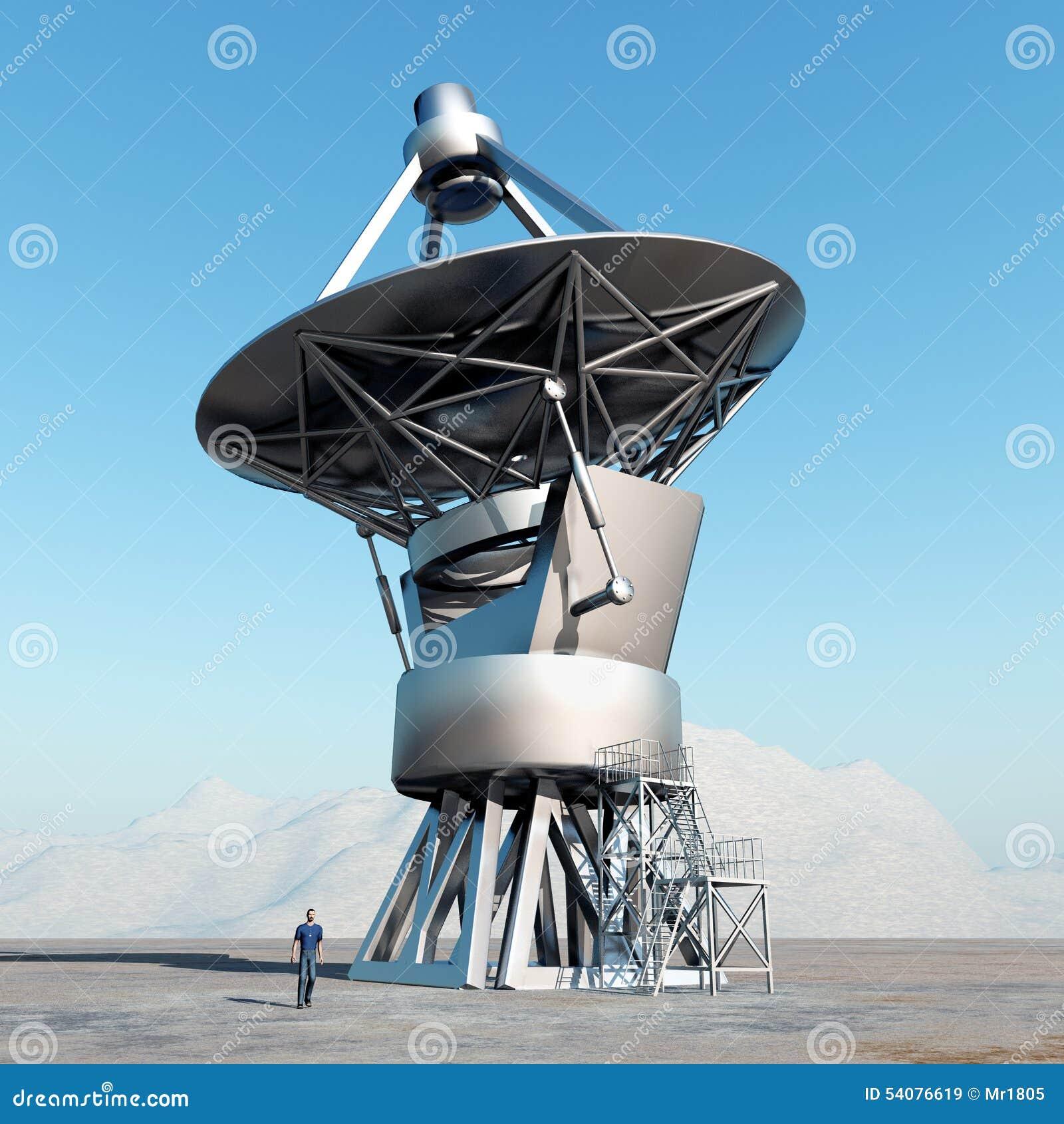 Reuzetelescoop