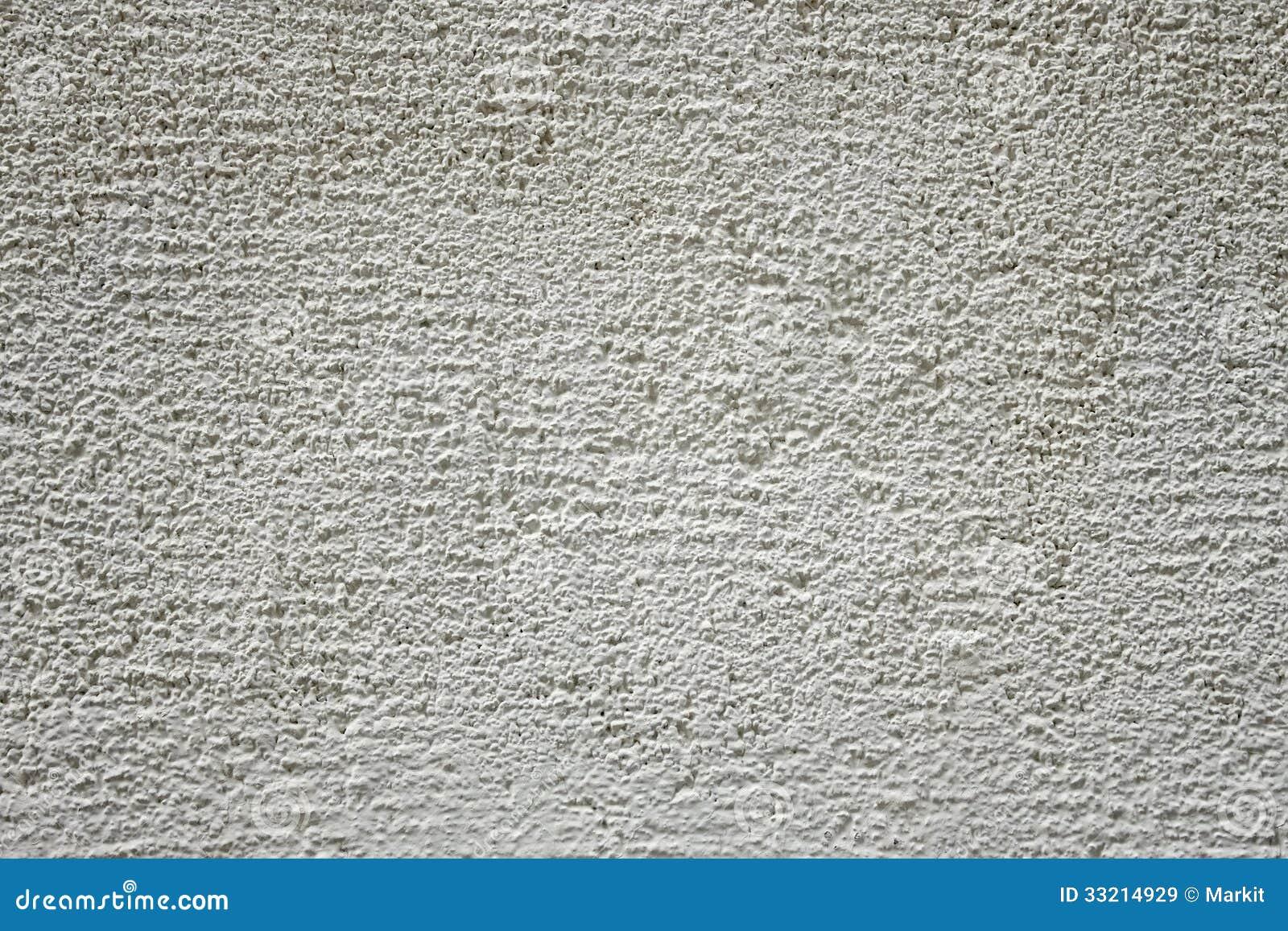 rev tement mural d 39 ext rieur de blanc image stock image du mat riau outdoors 33214929. Black Bedroom Furniture Sets. Home Design Ideas
