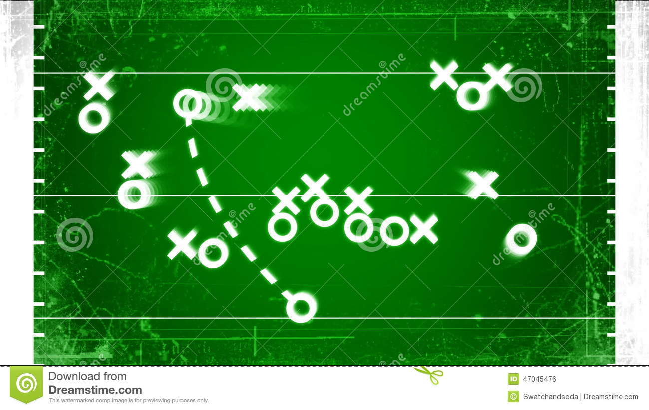 Football play diagram stock video illustration of diagram 71433369 animated football play stock video pooptronica Images