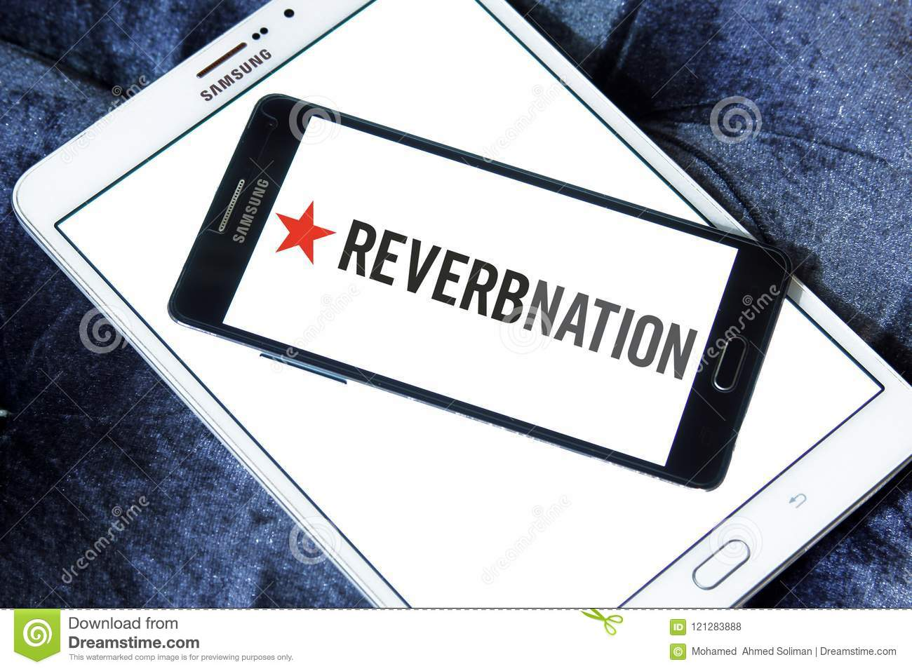 Reverbnation competitors, revenue and employees owler company.