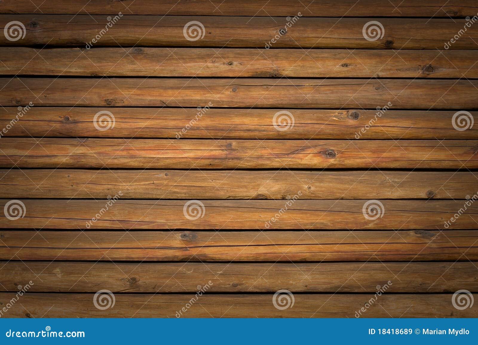 Revestimiento de madera de madera for Revestimiento adhesivo madera