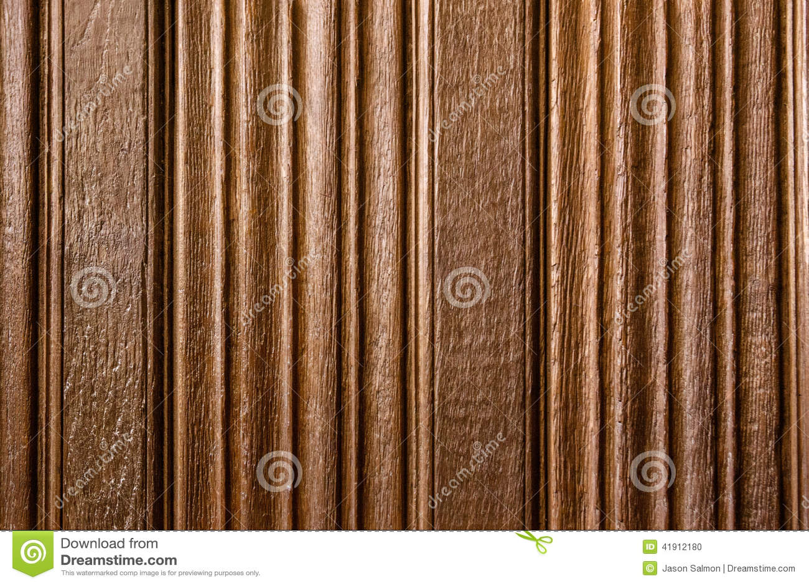 Revestimiento de madera de madera para las paredes stock photos 13 images - Revestimiento madera paredes ...