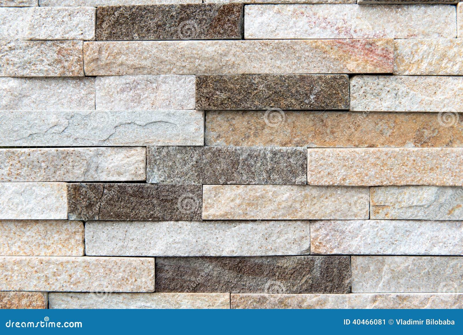Revestimiento de piedra natural constructivo foto de for Revestimiento de piedra