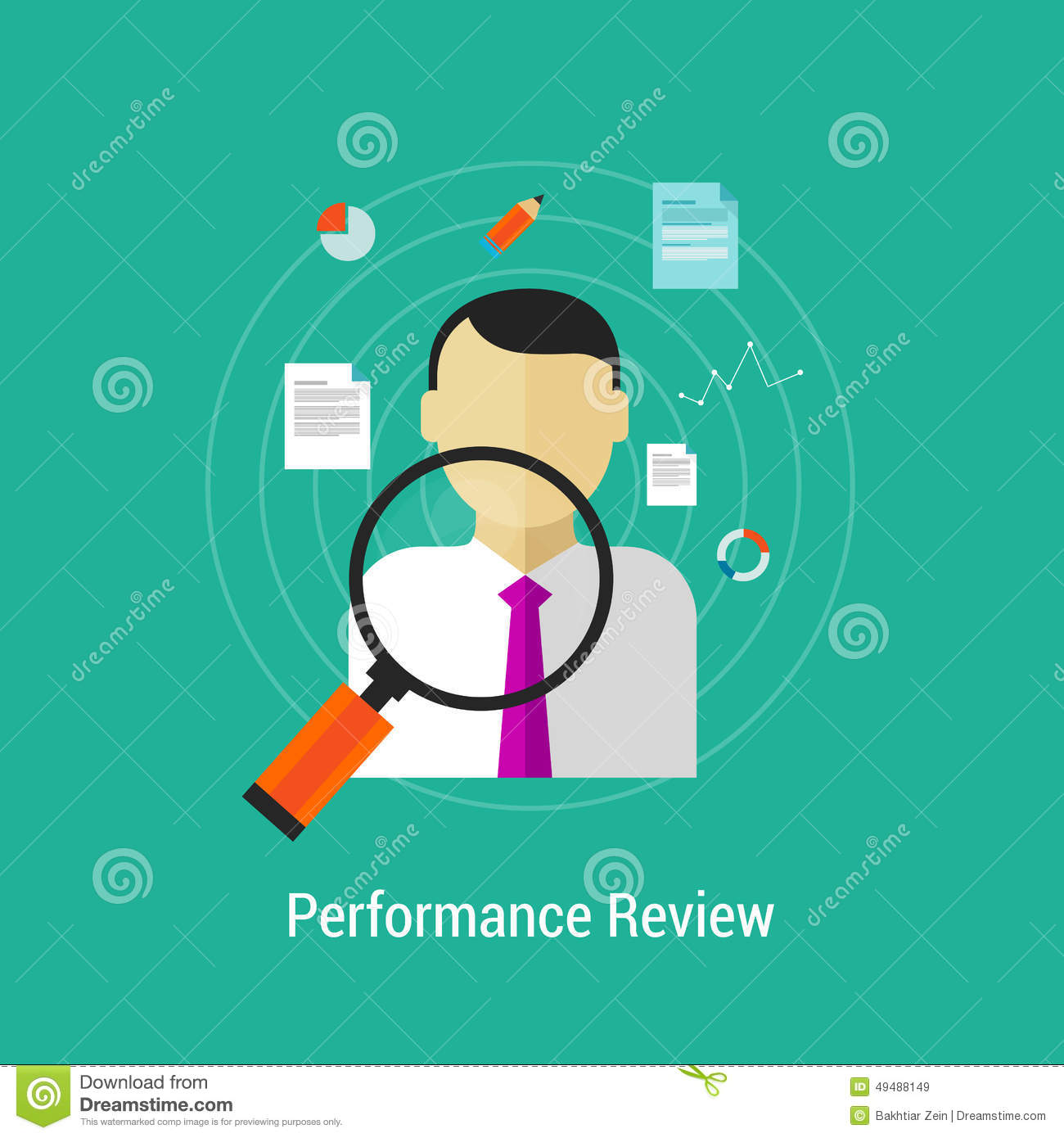 resource based view on the performance of banking industries An investigation of the credit management practices in manufacturing industries:  firm financial performance in the banking  resource based view strategy.