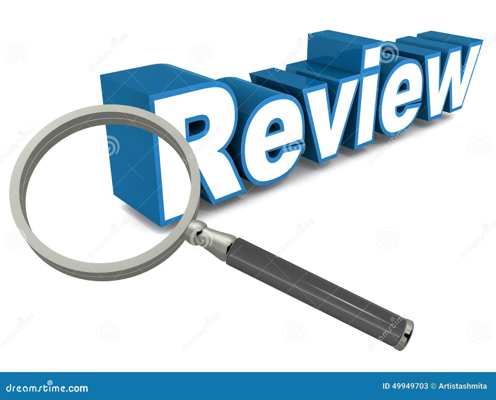 Opinion & Reviews - Wall Street Journal - wsj.com