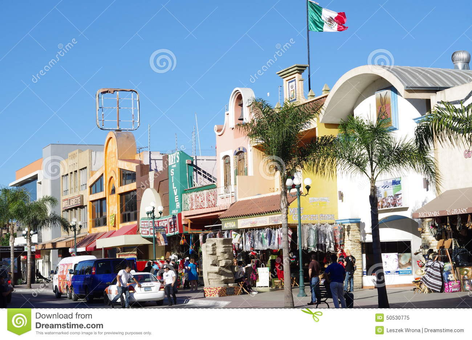Dating sites in tijuana mexico