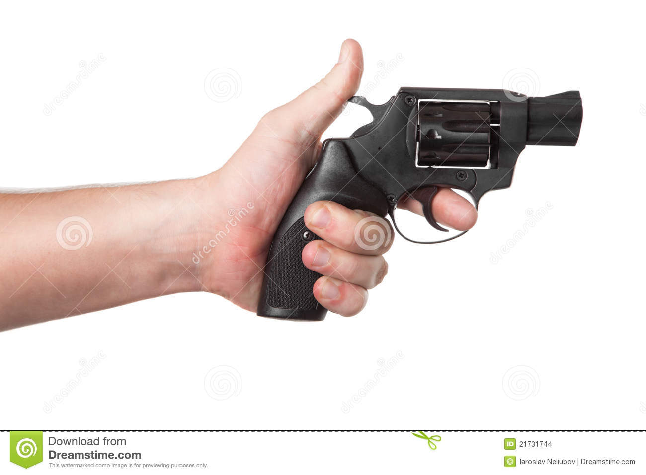 as a weapon in the hands What kind of action is it to remove your hand from a two-handed weapon or re-grab it with both hands both are free actions for example, a wizard wielding a.