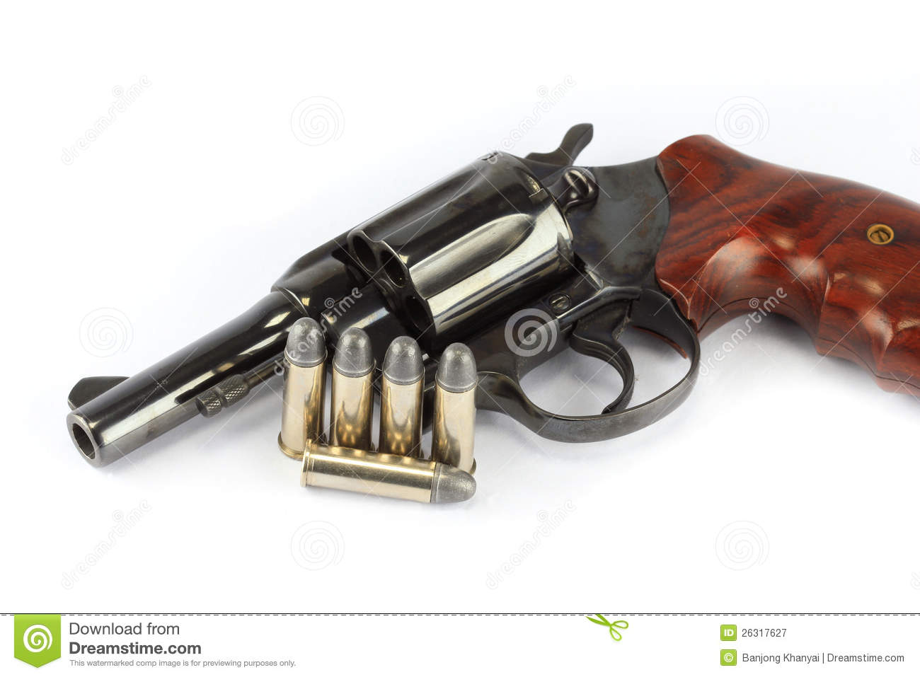 handgun vs no handgun Handguns with no safety no such thing tweet as i observe people who are looking for a handgun for concealed carry or home/vehicle defense.