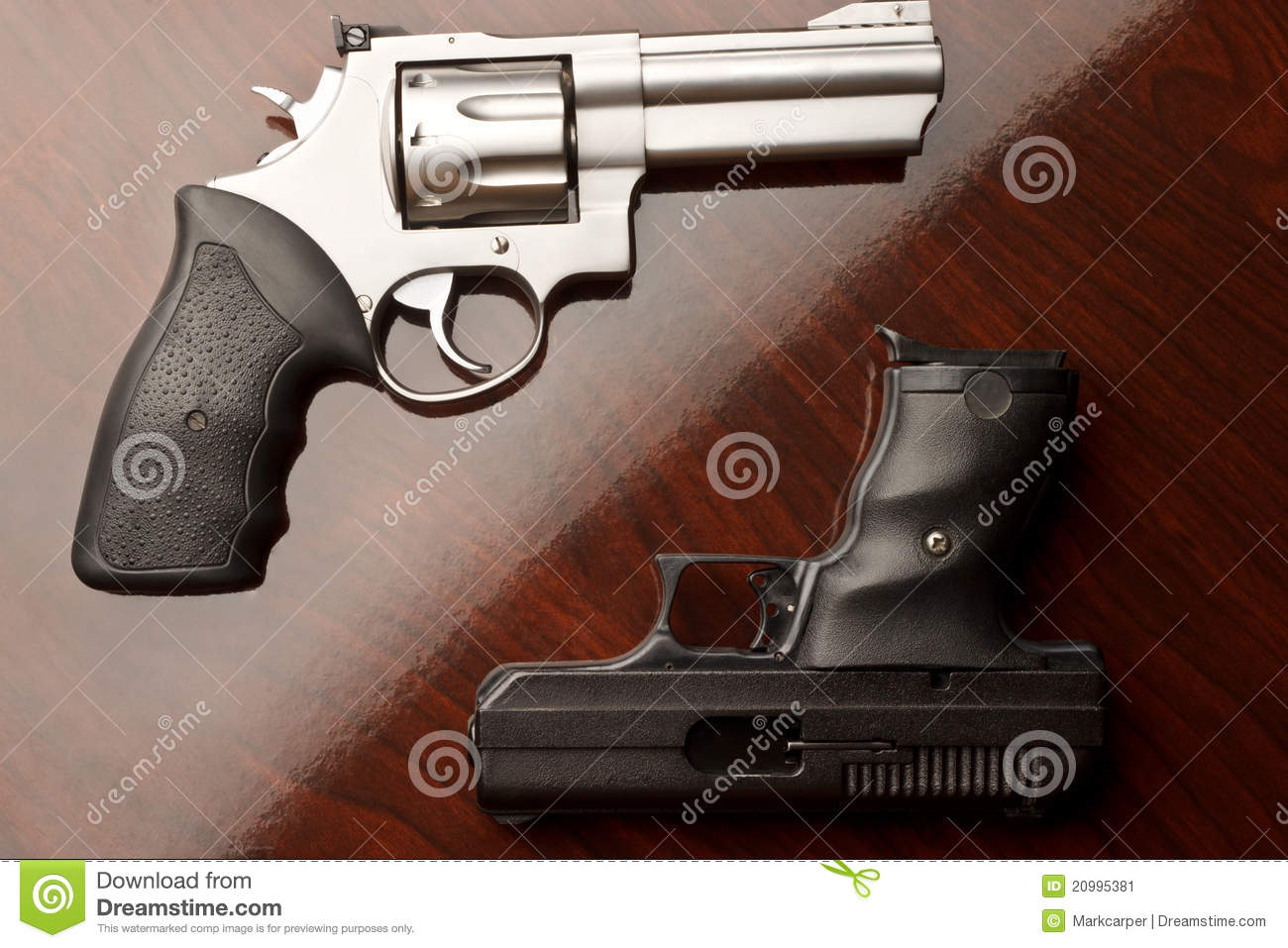handgun vs no handgun You don't need a license to own a gun in indiana there's also no requirement to  register a handgun, rifle or shotgun in indiana.
