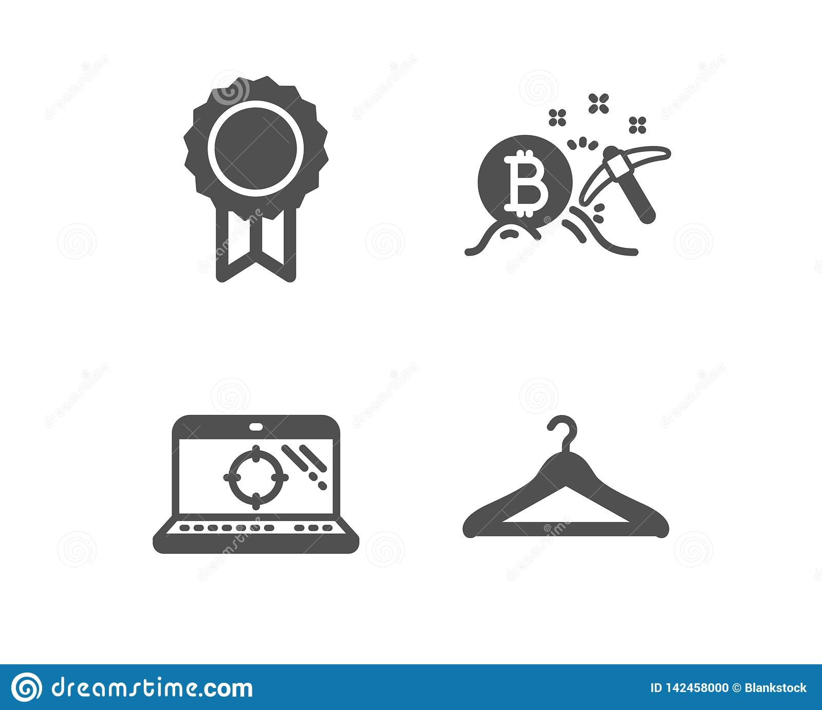 cryptocurrency search engine