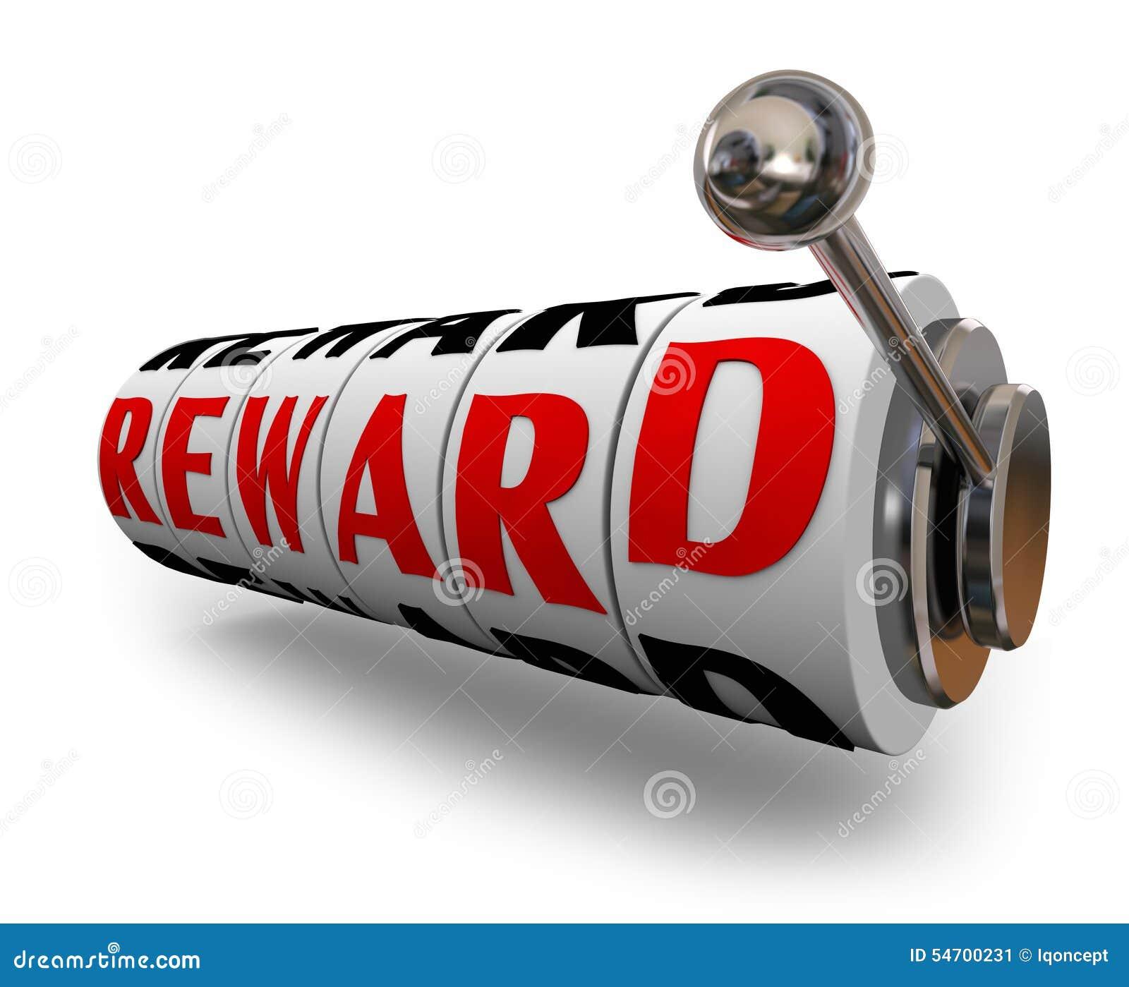 Tulalip casino rewards login