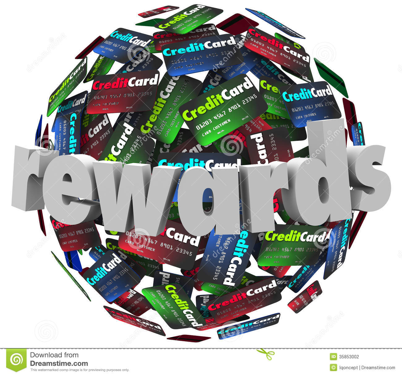 advantage of financial reward An obvious disadvantage to incentive-based pay and one that resonates through  other disadvantages is that there's too much focus on financial reward and not.