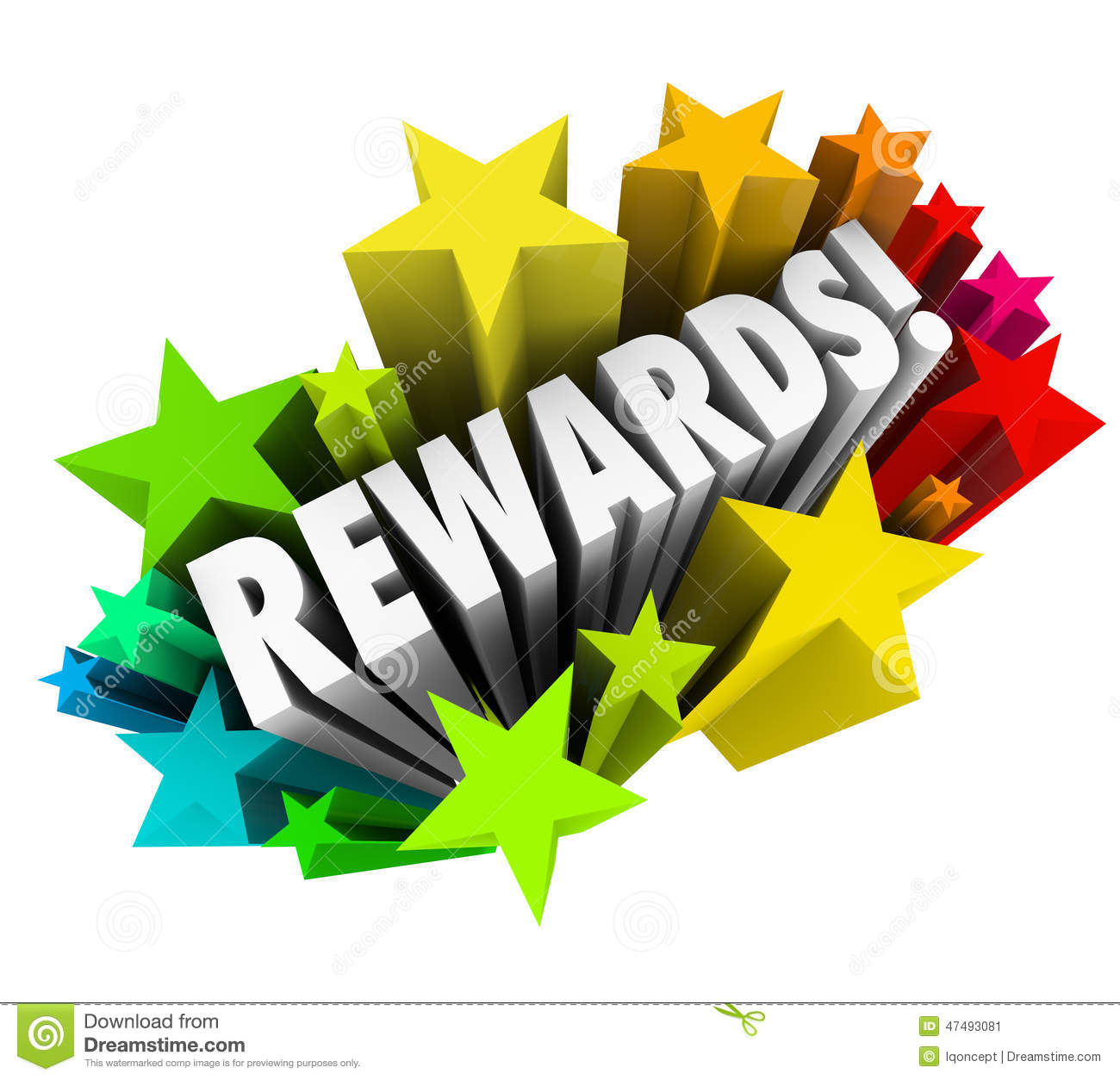 reward and performance Rewards are fixed and determined based on desired performance and the expected returns recognition is free flowing from one person to another and expanded upon as shared by others know when each has their place and use each one wisely.