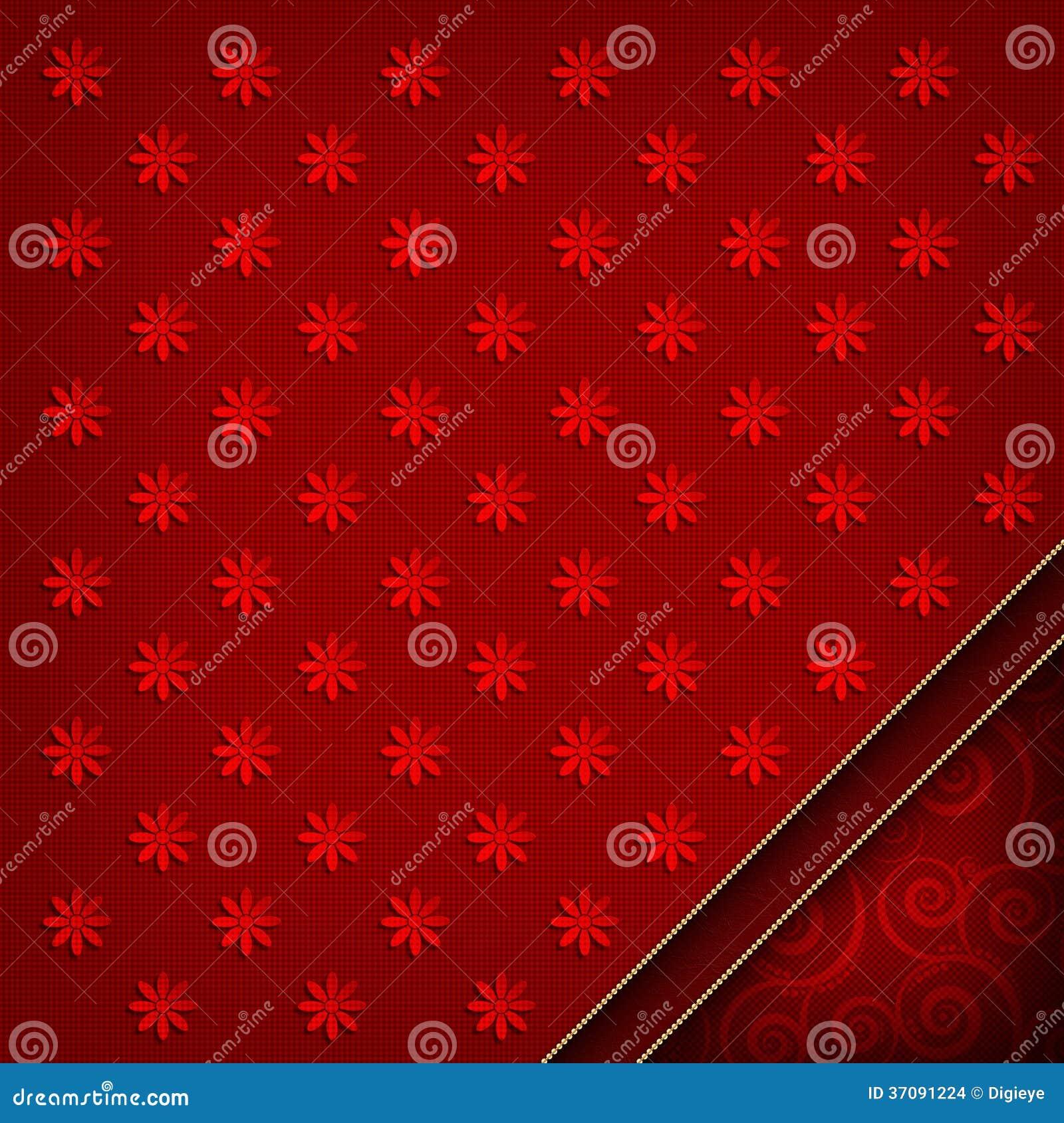 Download Rewolucjonistka Deseniujący Tło Ilustracji - Ilustracja złożonej z kolor, checker: 37091224