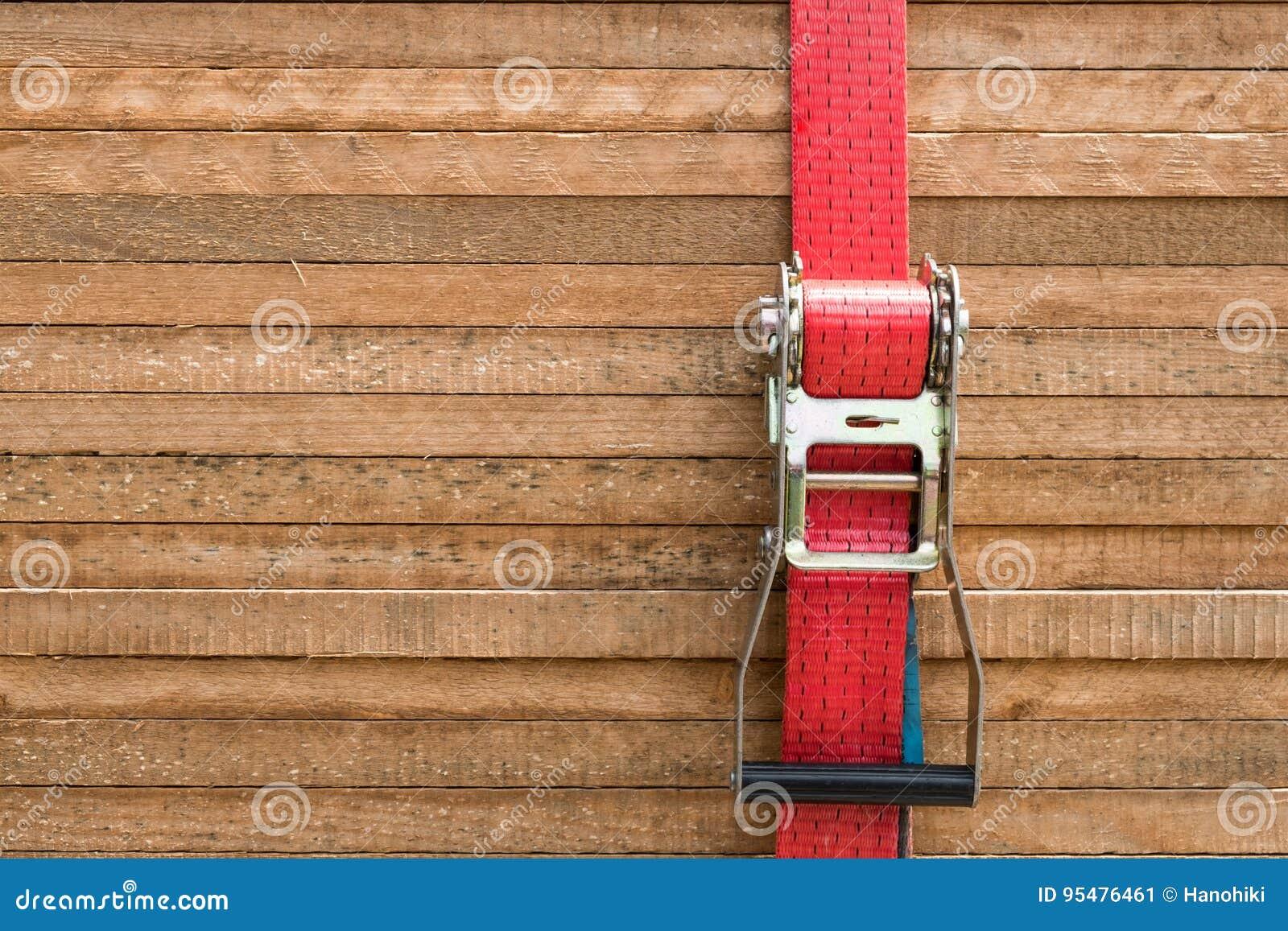 Rewolucjonistka stopniowo zmieniać patki naprawiania drewniane deski/drewniane deski