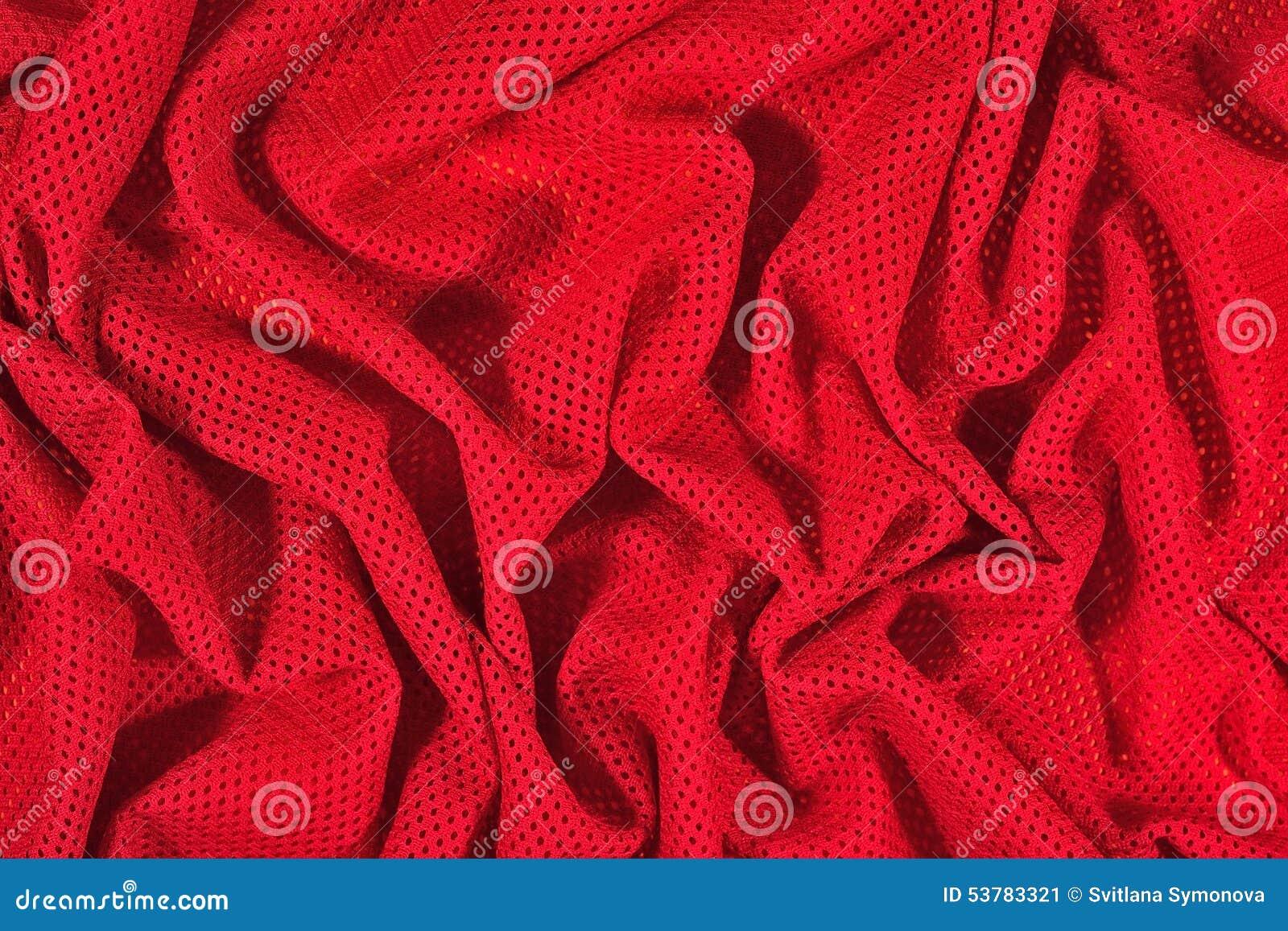 Rewolucjonistki nonwoven zmięta tkanina na zieleni