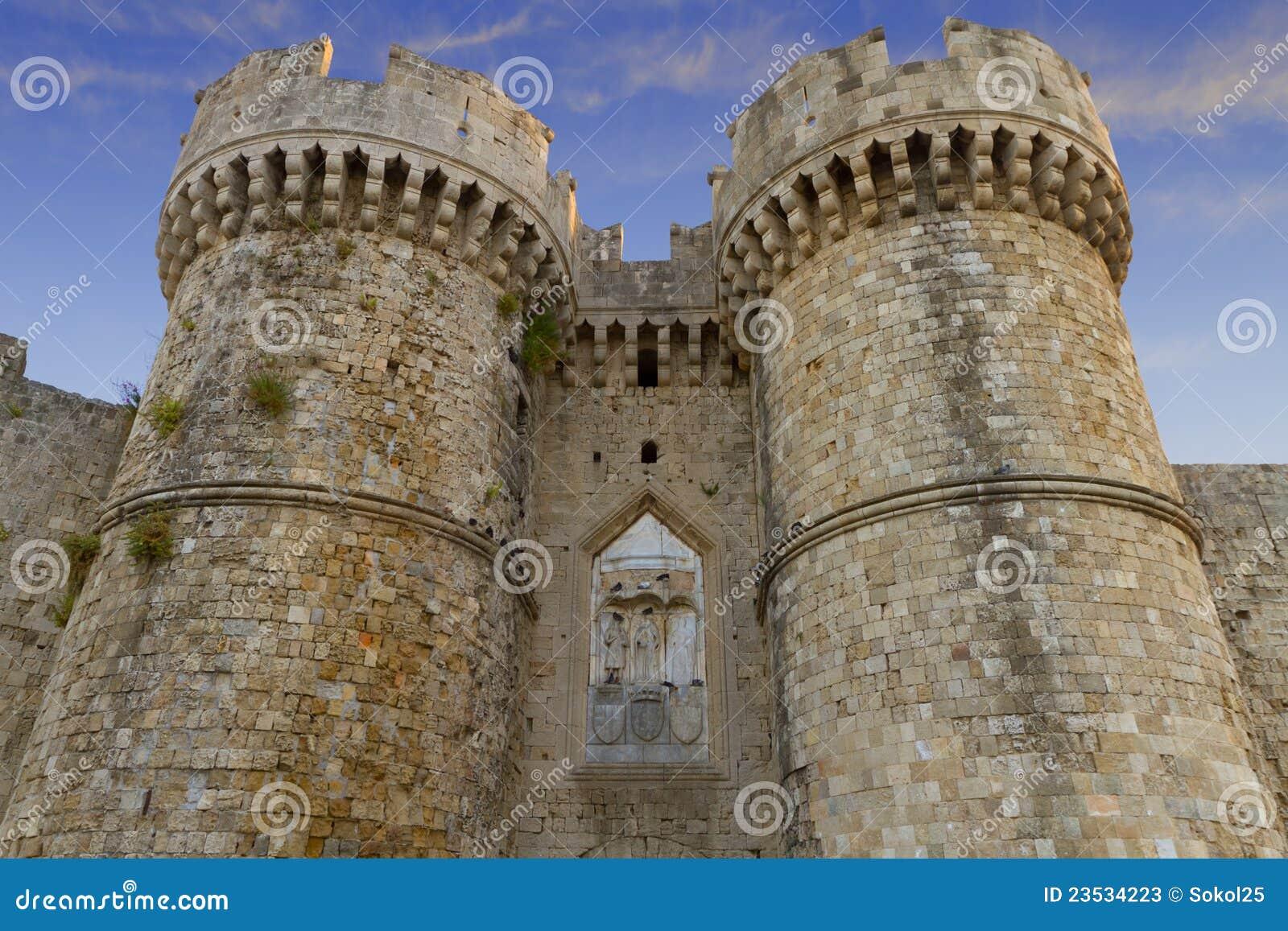 Fortress Die Festung Stream