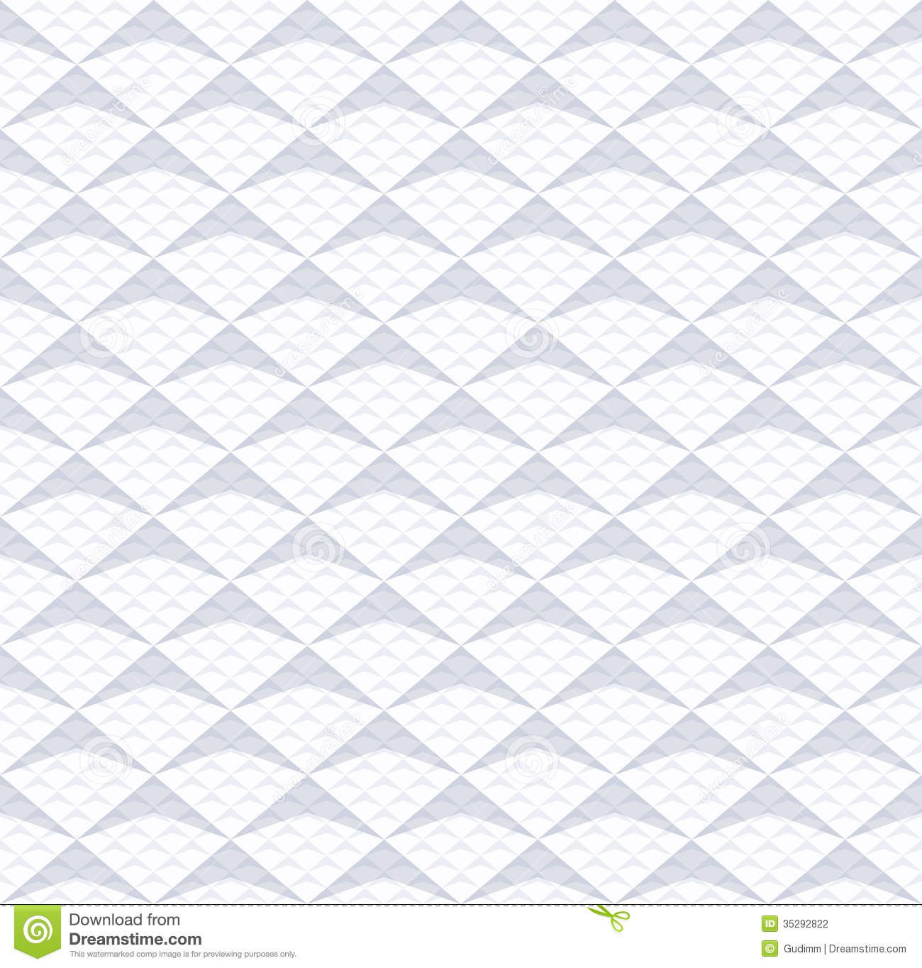 Rhombic structure seamless pattern stock photography for Pattern overlay