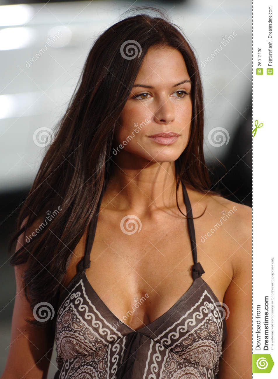 Tits Pictures Rhona Mitra naked photo 2017