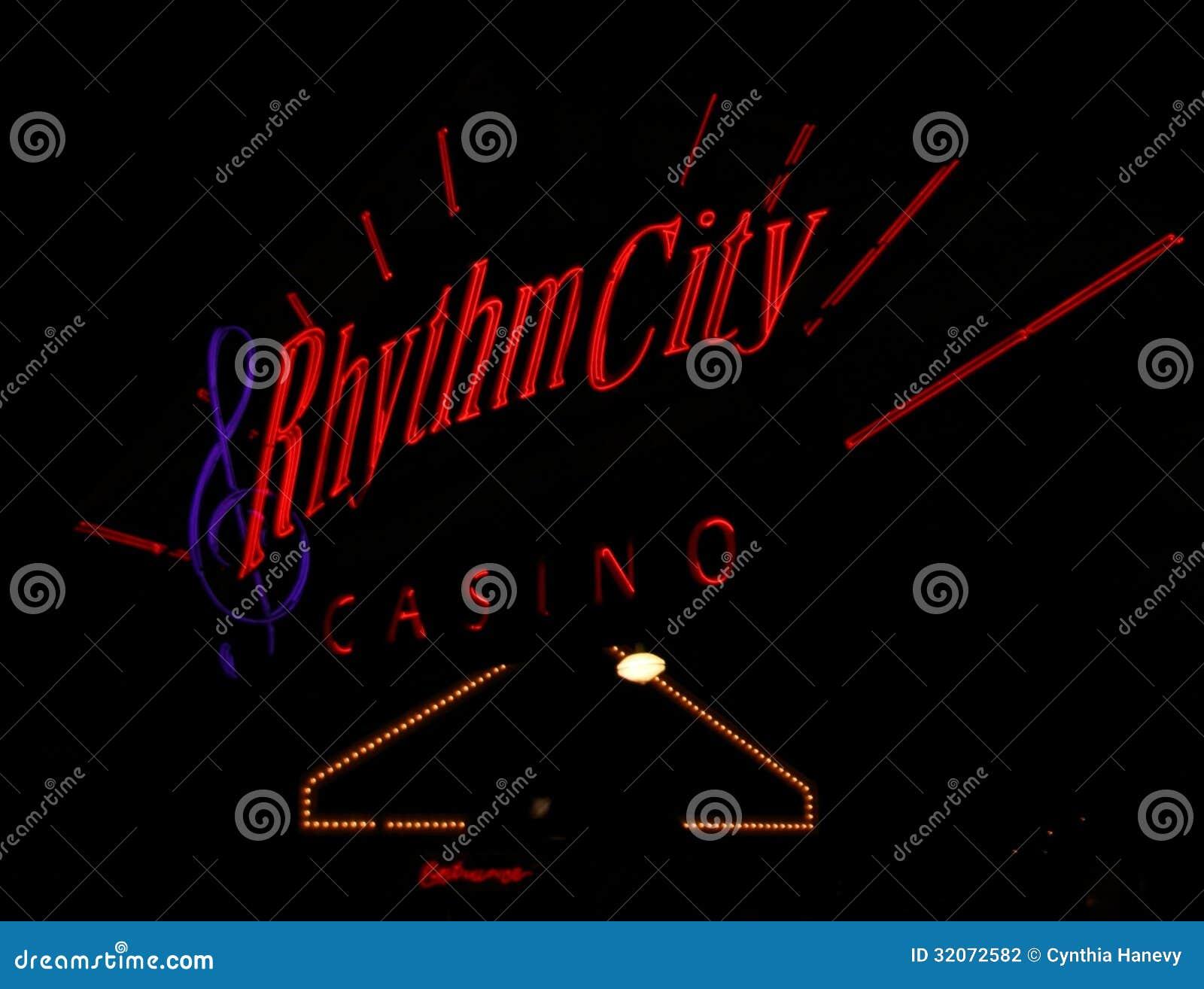 Rhythm city casino west river drive davenport ia