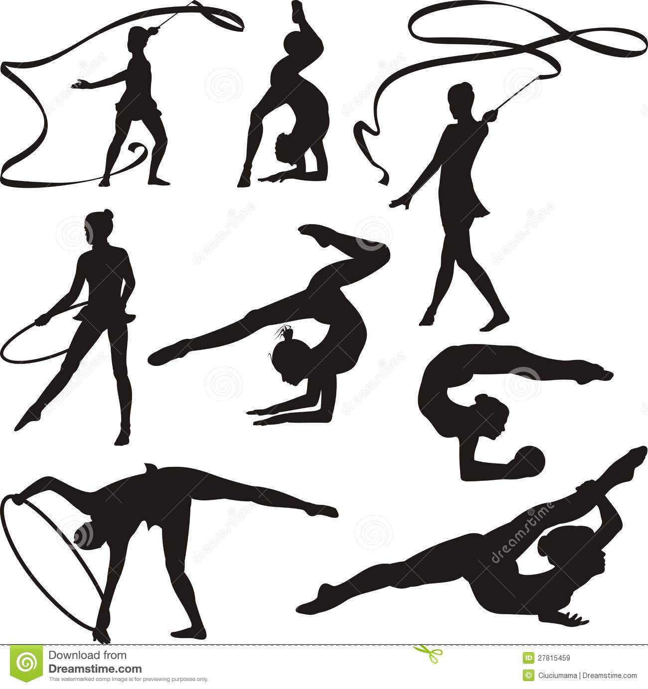 Badminton Drive moreover 1521346 BQ moreover Stock Illustration Outline Electric Guitars Seamless Pattern Music Instruments Sketch Repeated Motif Textile Page Fill Design Image50881303 in addition Ancol Steel Dog  b 731 P in addition GaGa Pit 15 Ft. on play equipment