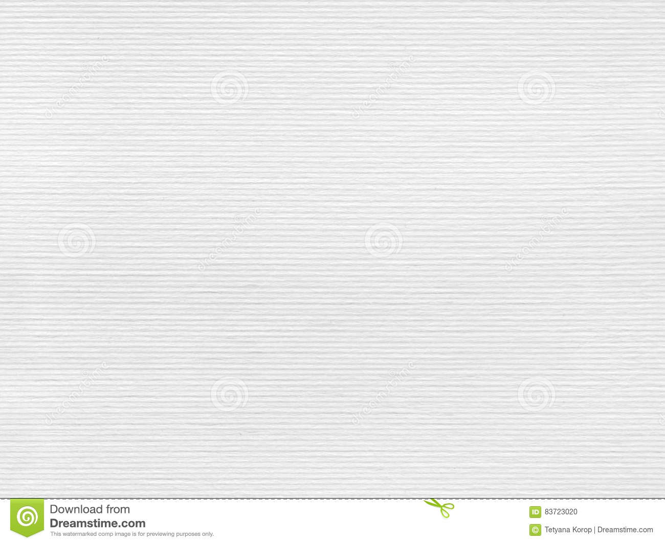Ribbed Grainy Kraft Cardboard Paper Texture Background Stock Photo